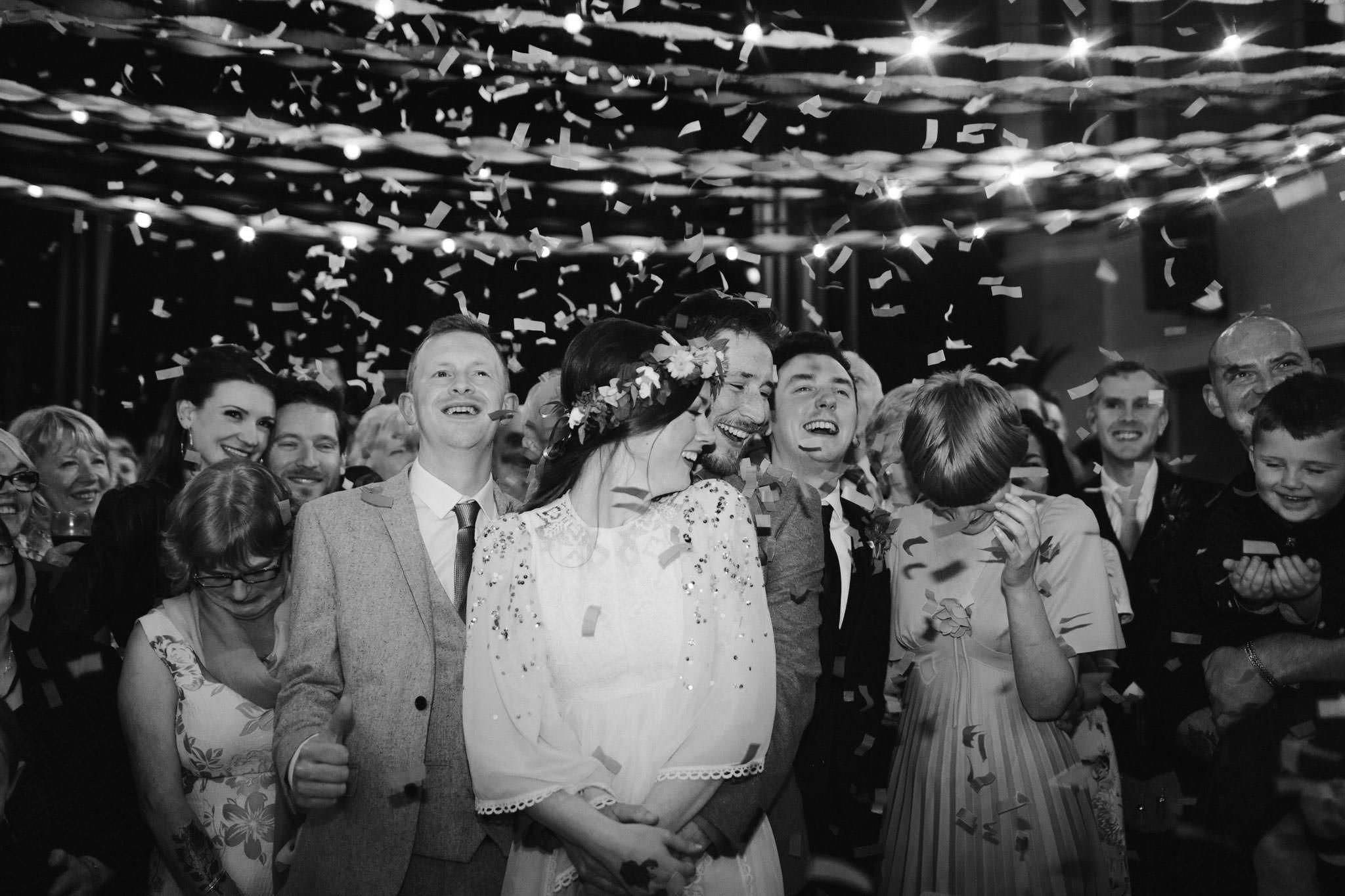 scottish-wedding-photography-181
