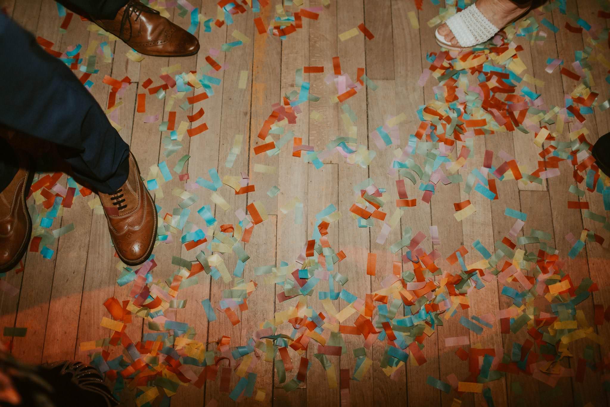scottish-wedding-photography-183