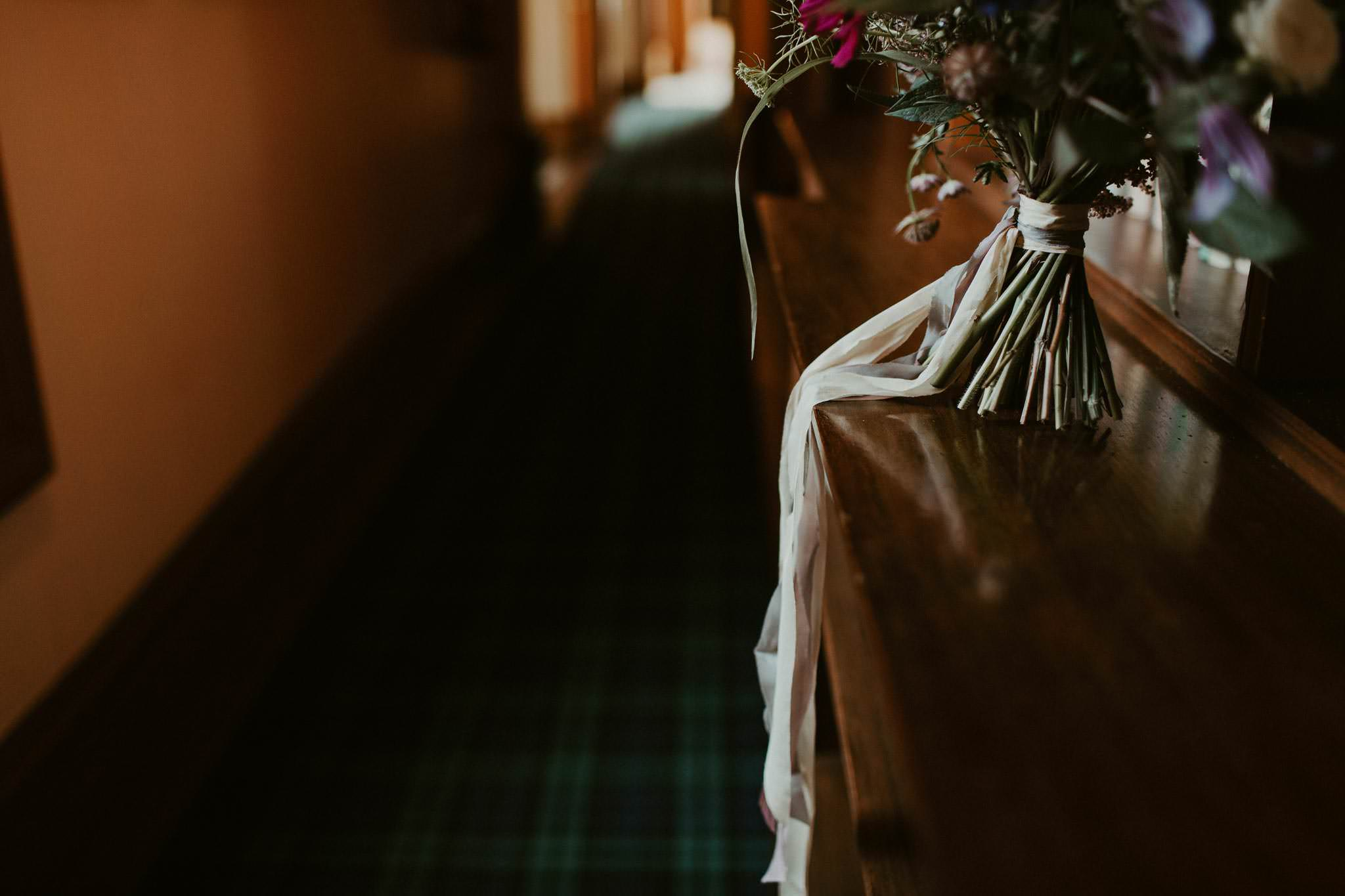 wedding-photographer-scotland-008