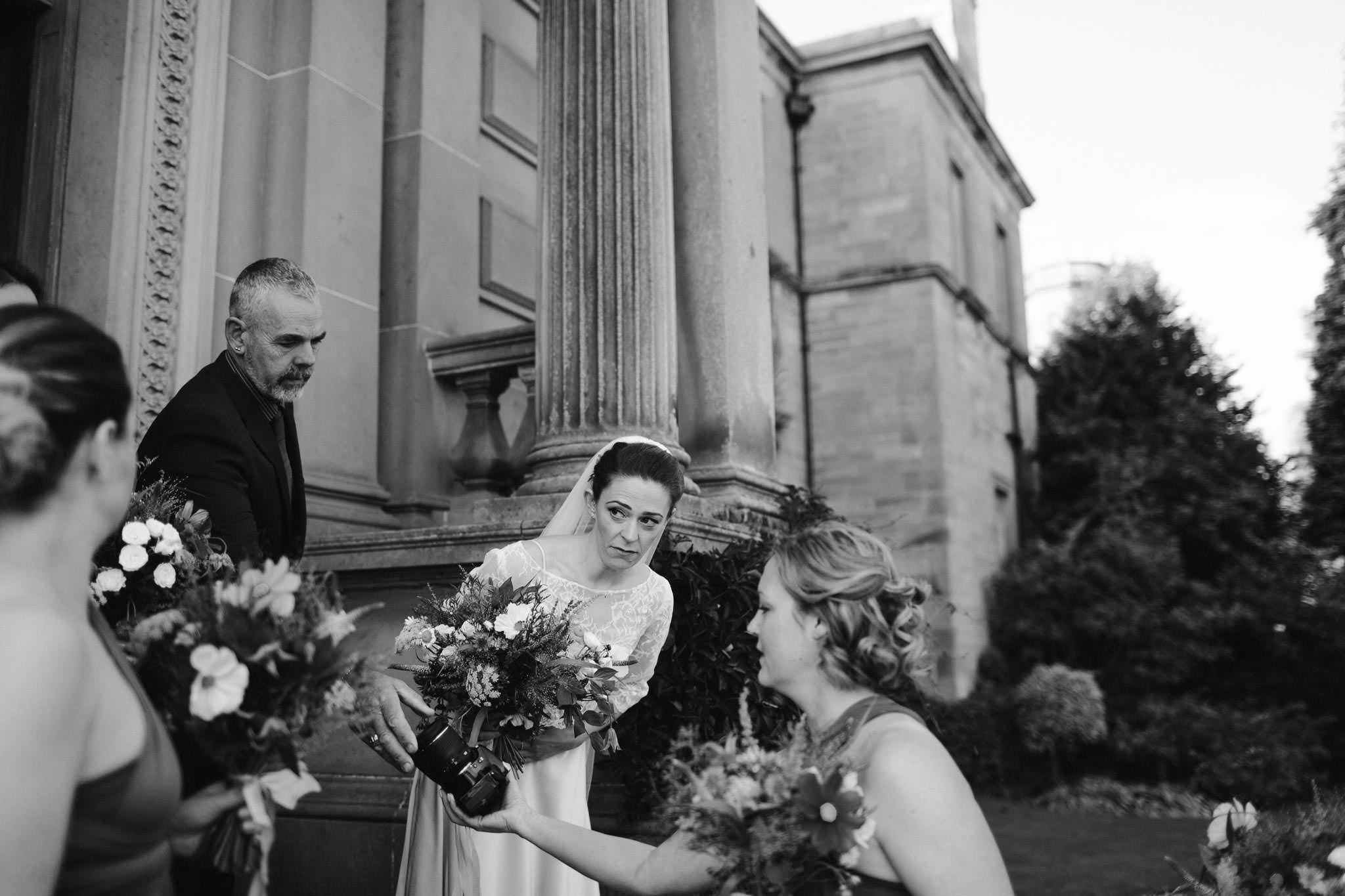 wedding-photographer-scotland-042