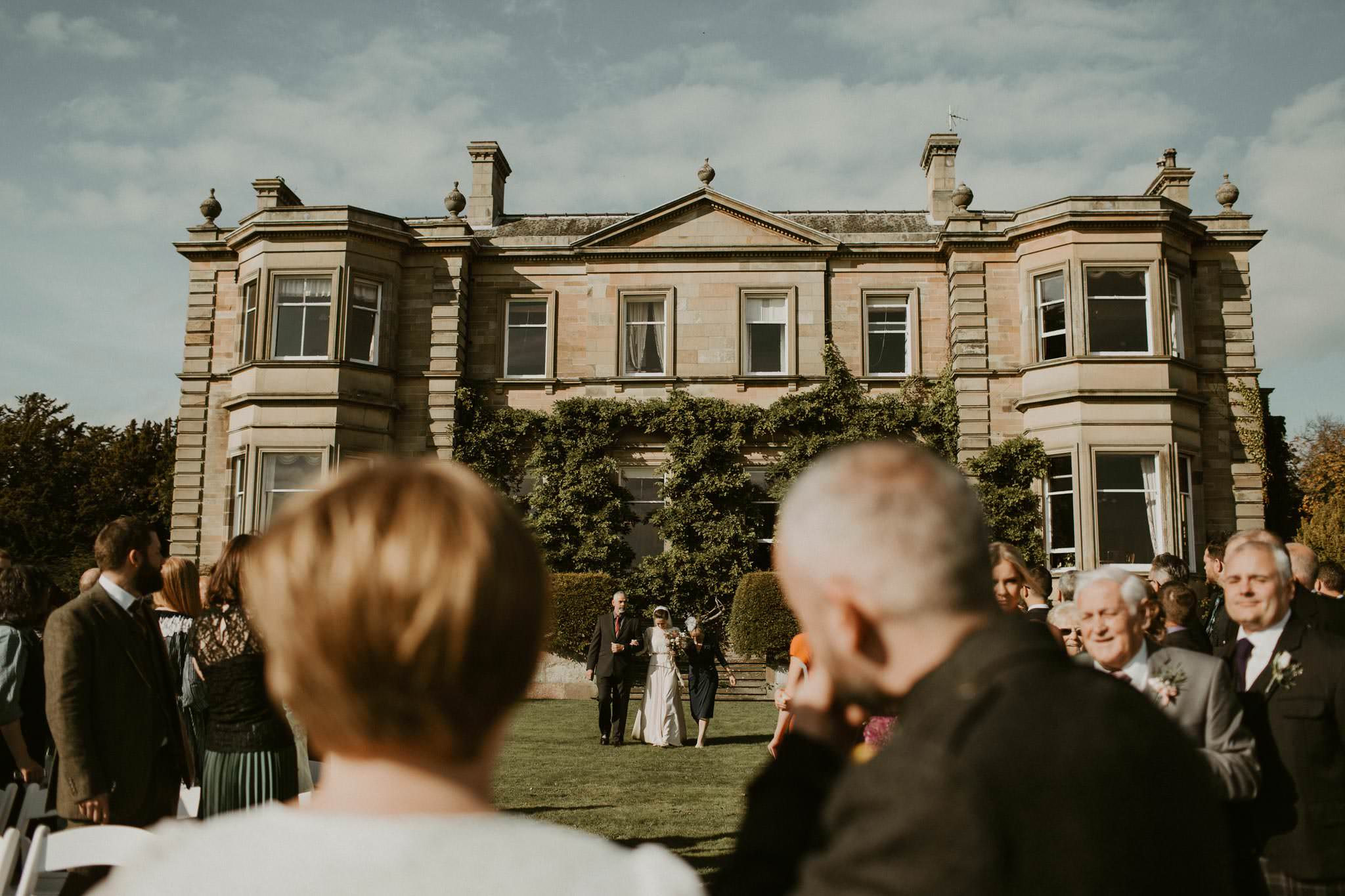 wedding-photographer-scotland-044