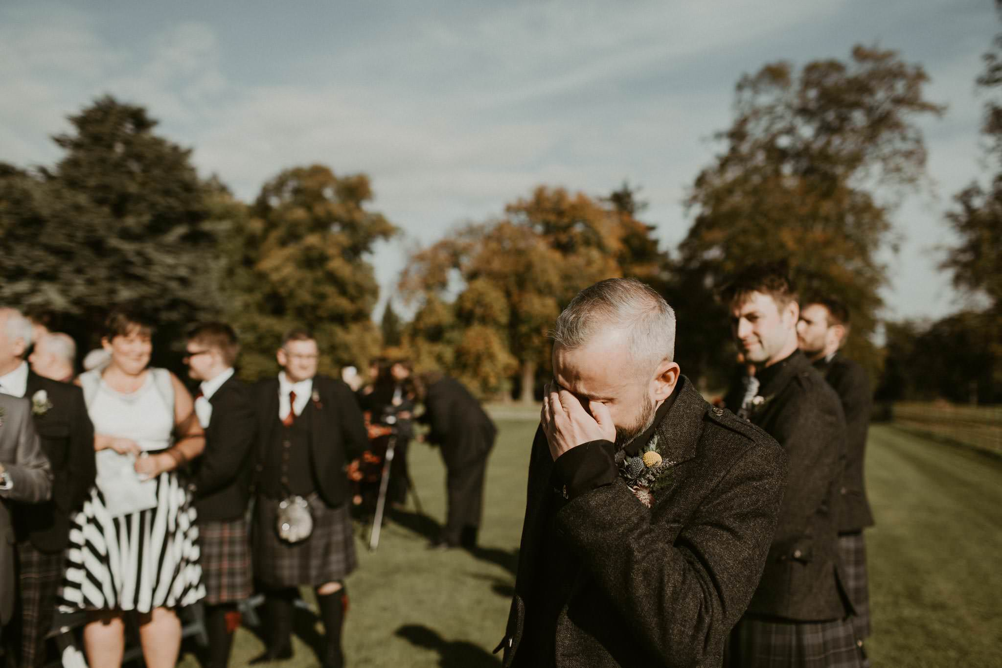 wedding-photographer-scotland-045