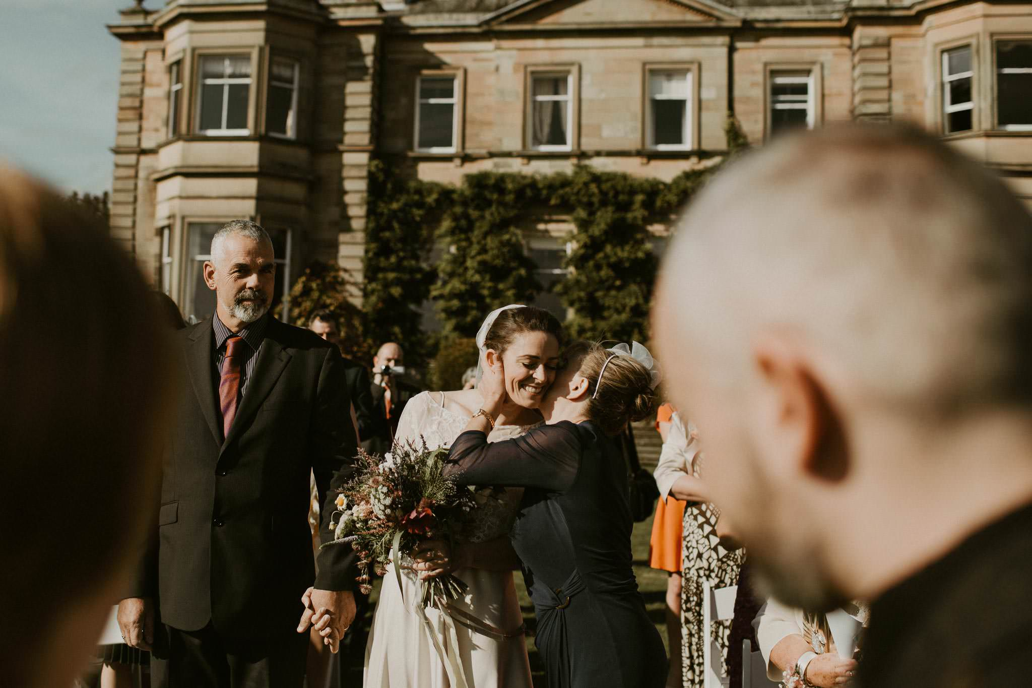 wedding-photographer-scotland-046