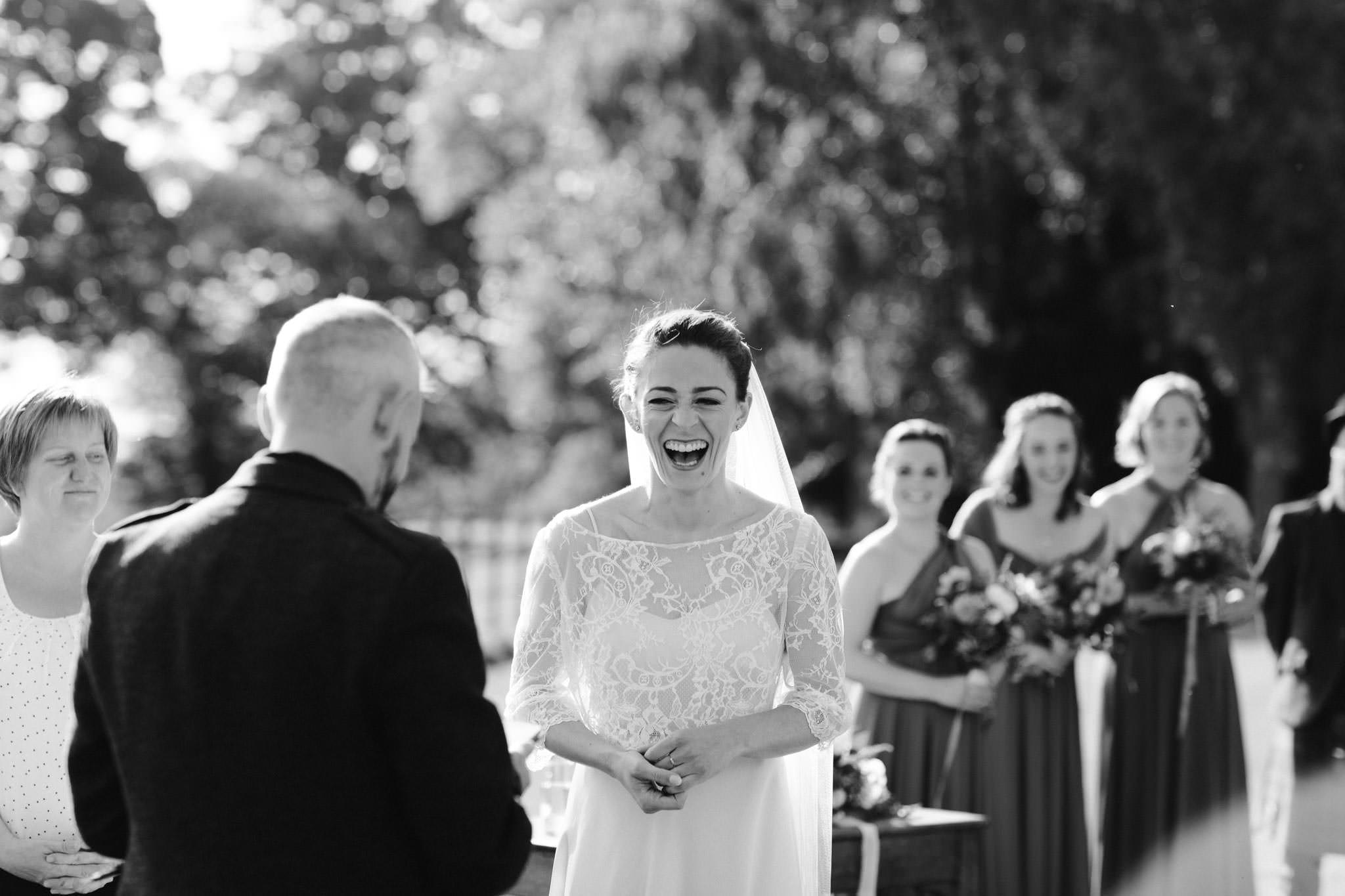 wedding-photographer-scotland-054