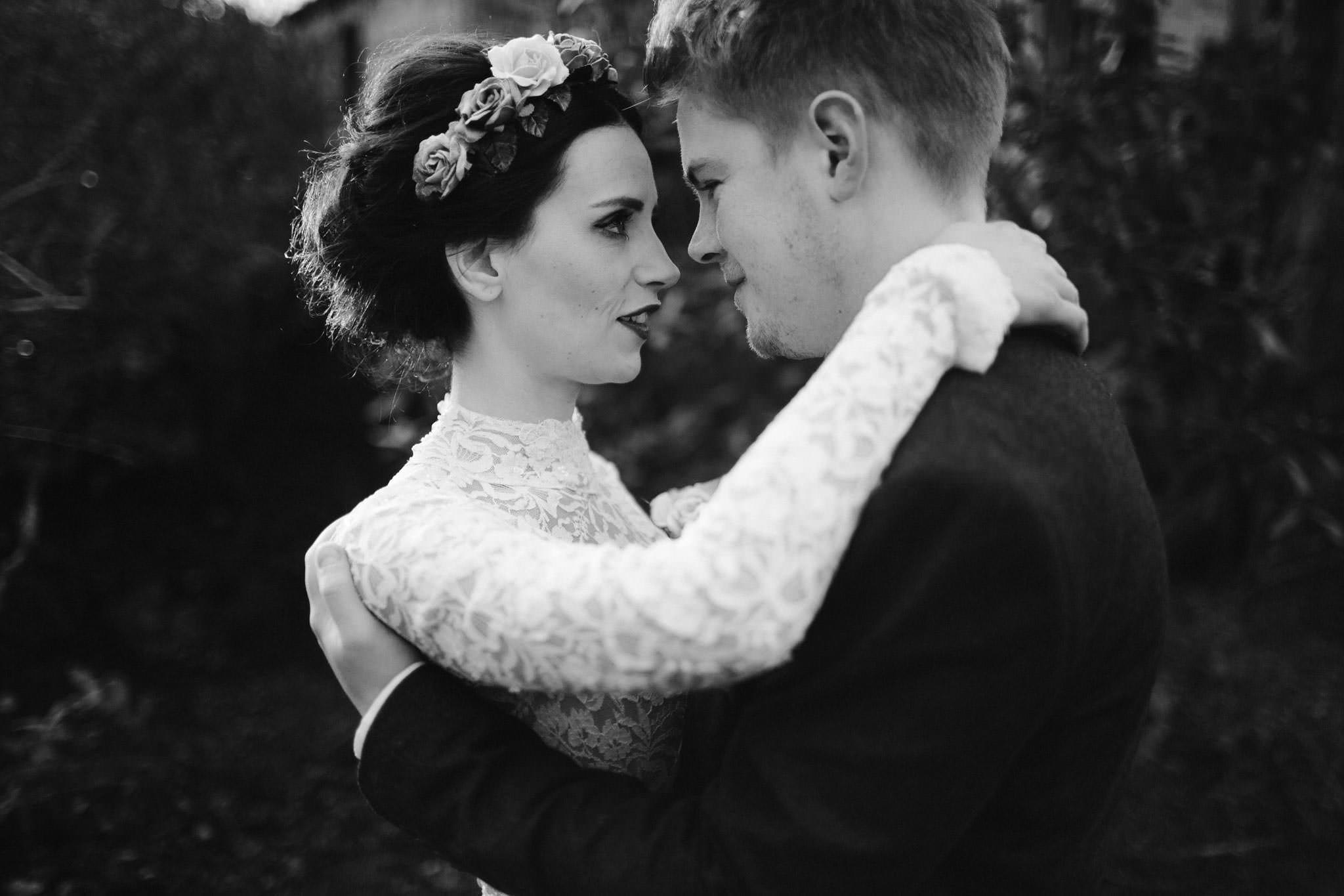intimate wedding photographer 050