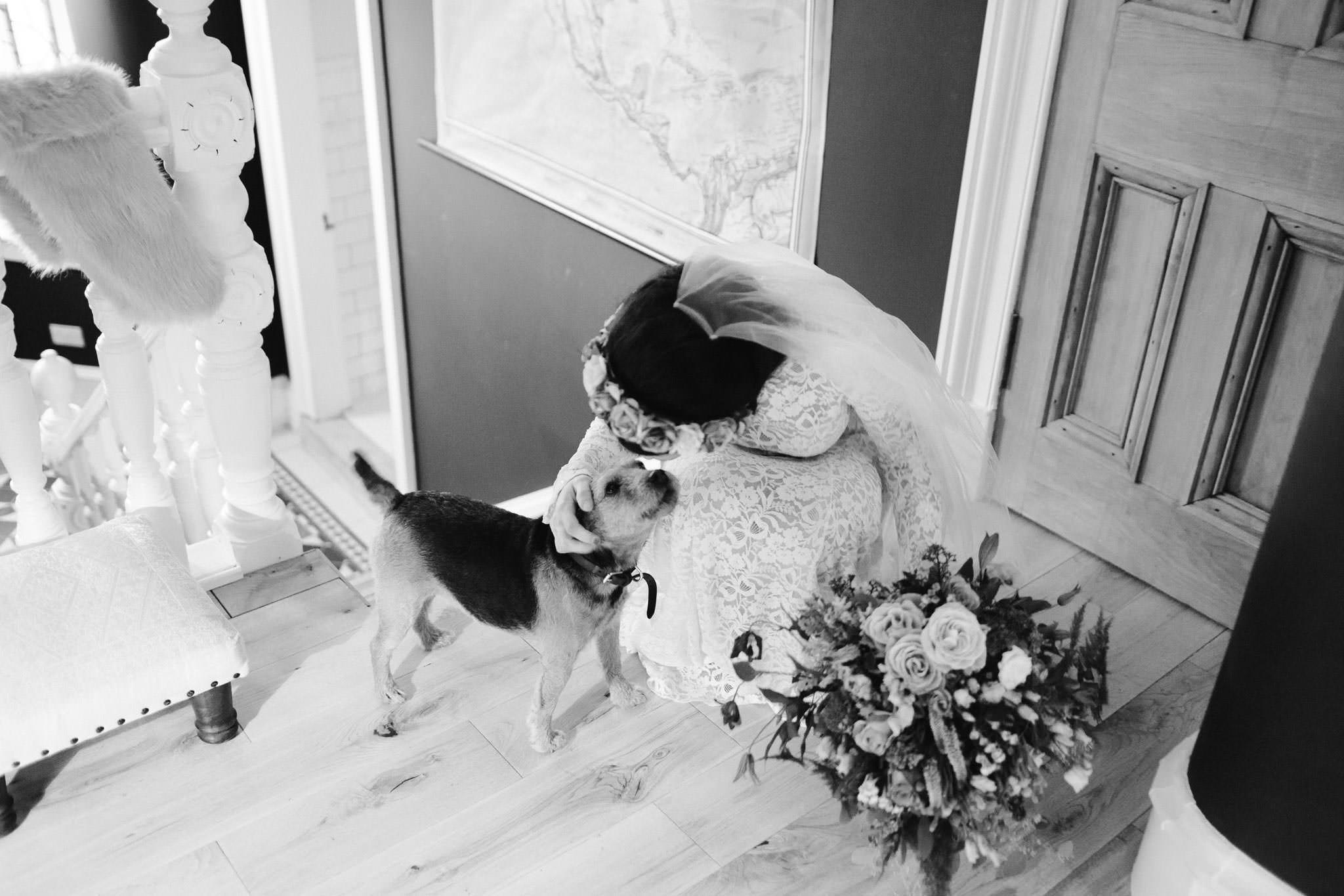 intimate wedding photographer 071