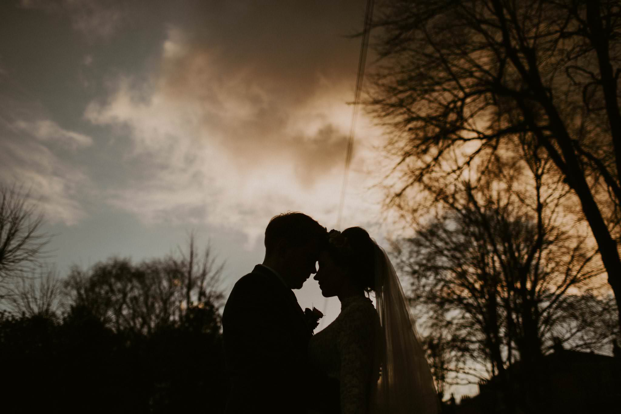 intimate wedding photographer 114