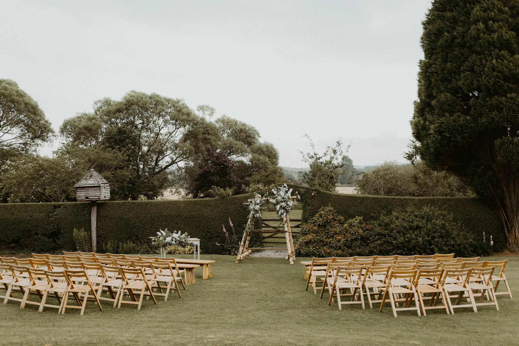 boho outdoor wedding 068