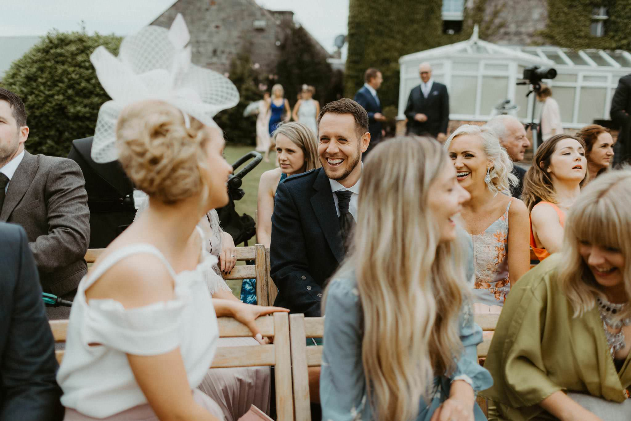 boho outdoor wedding 077