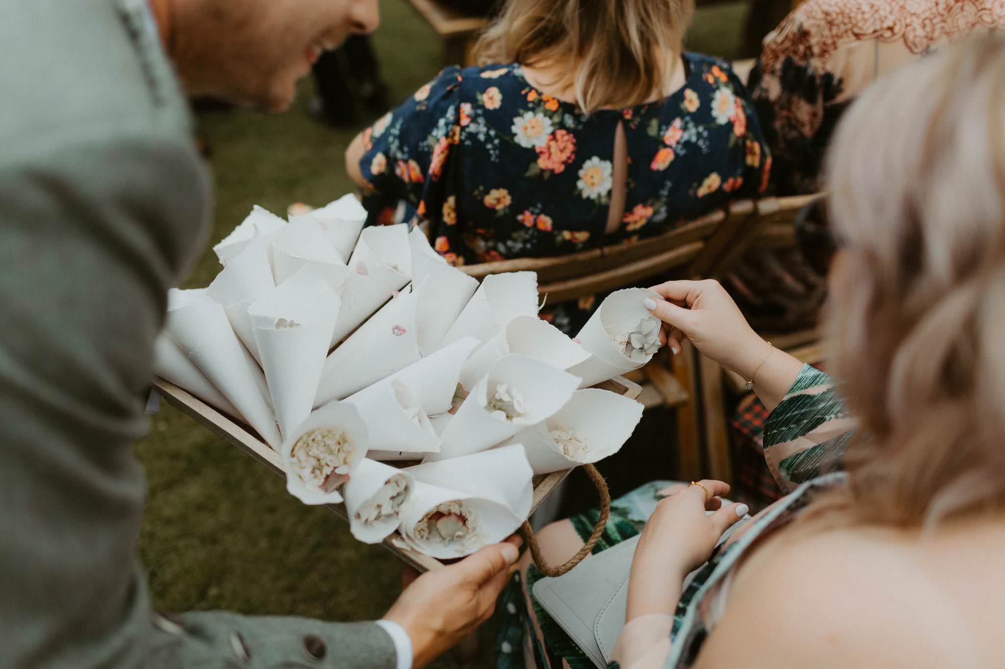 boho outdoor wedding 078