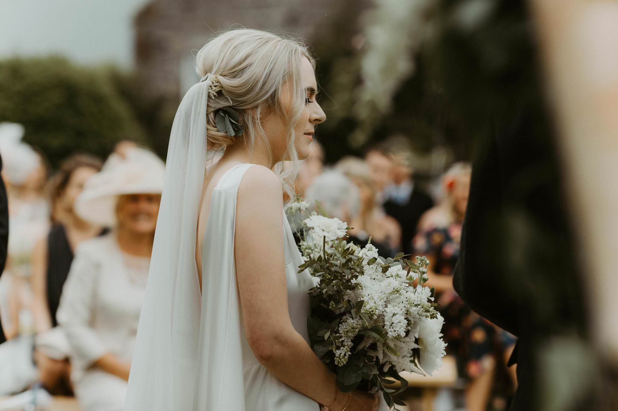 boho outdoor wedding 083