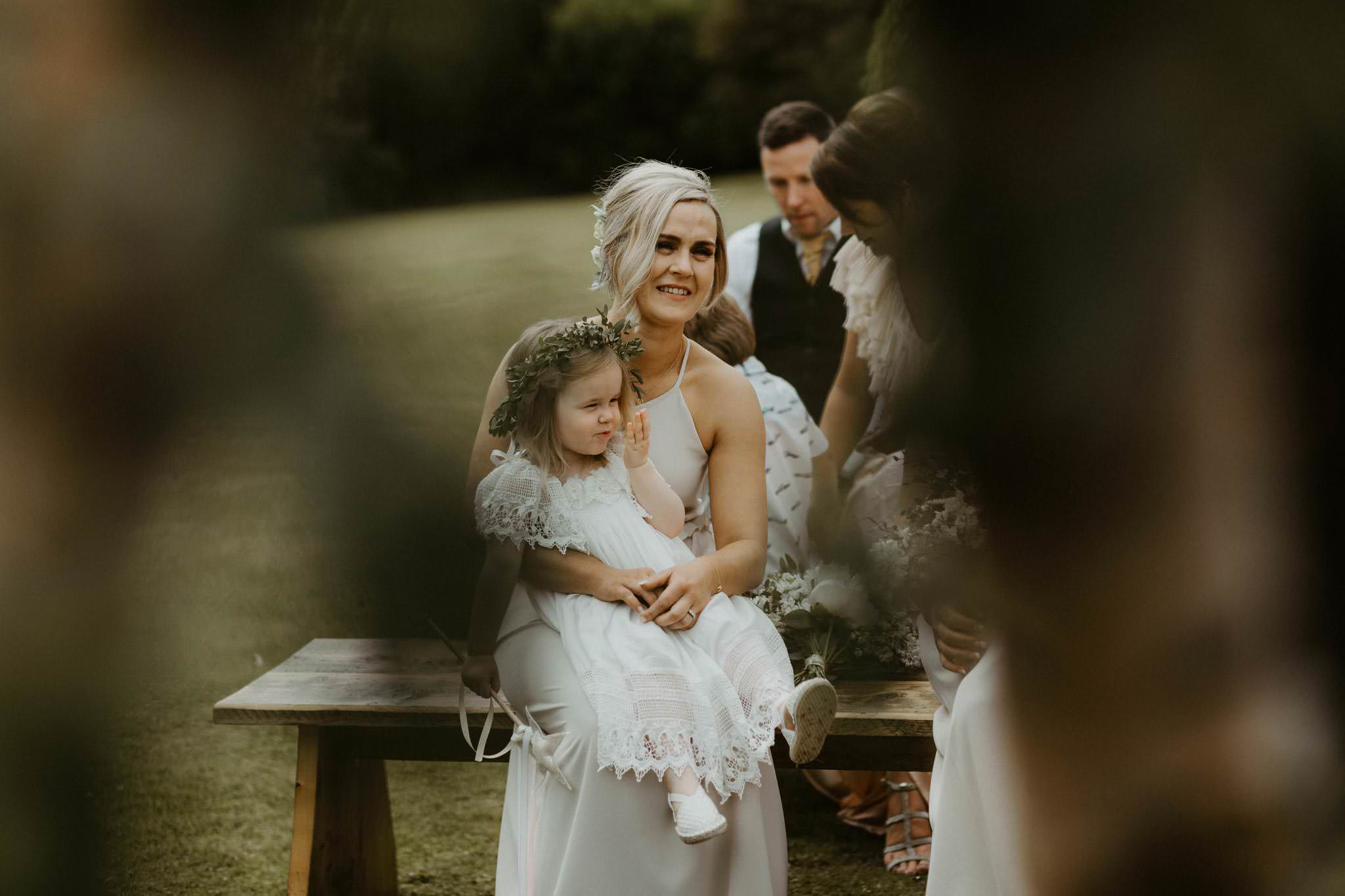 boho outdoor wedding 096