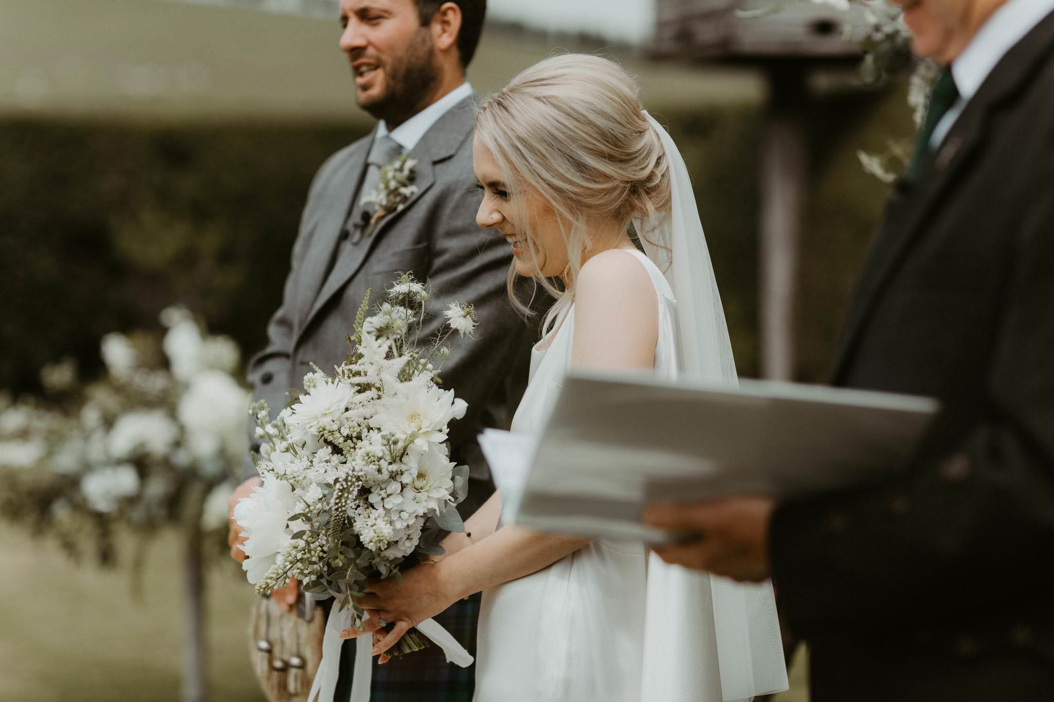 boho outdoor wedding 103