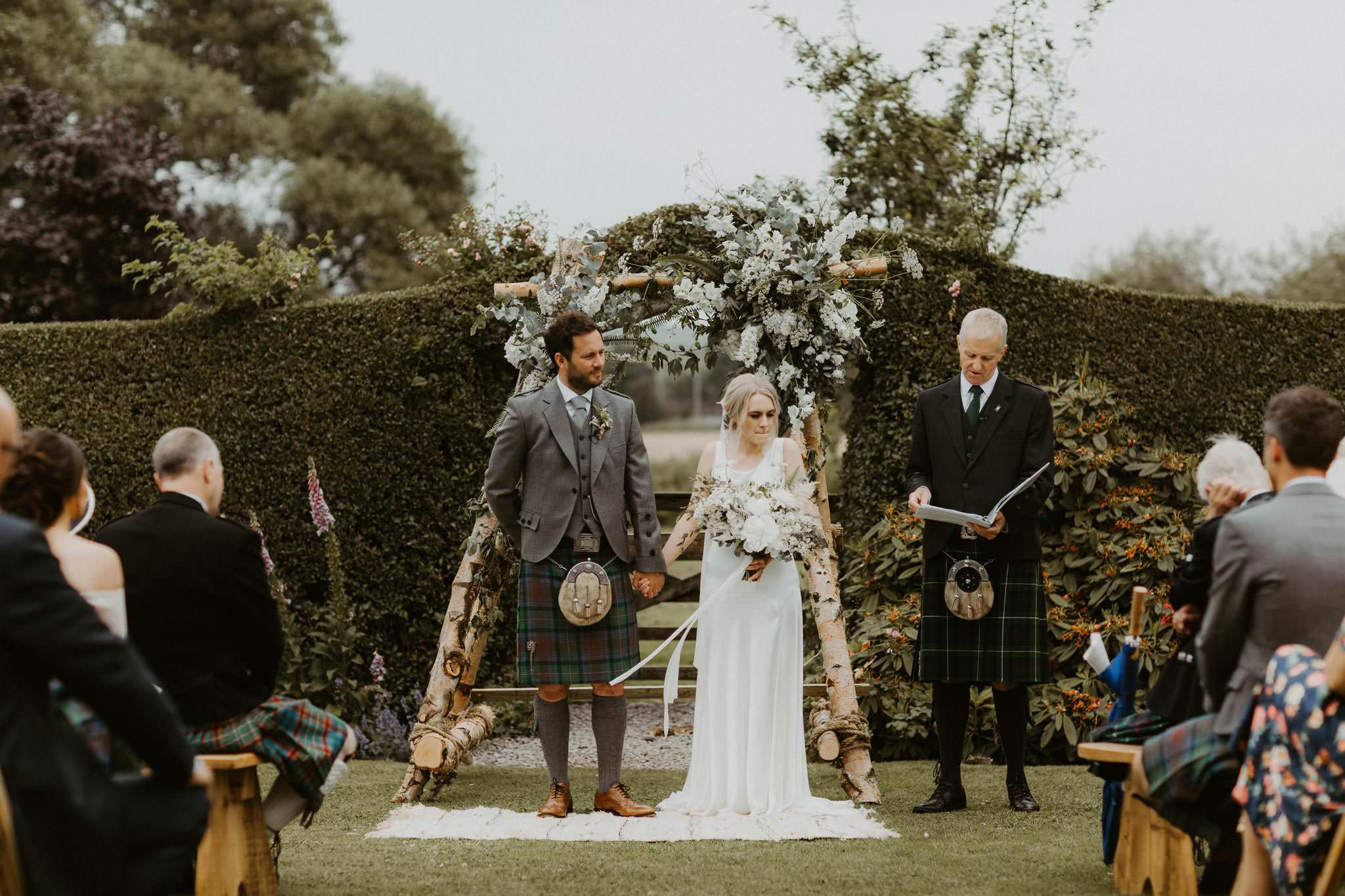 boho outdoor wedding 106