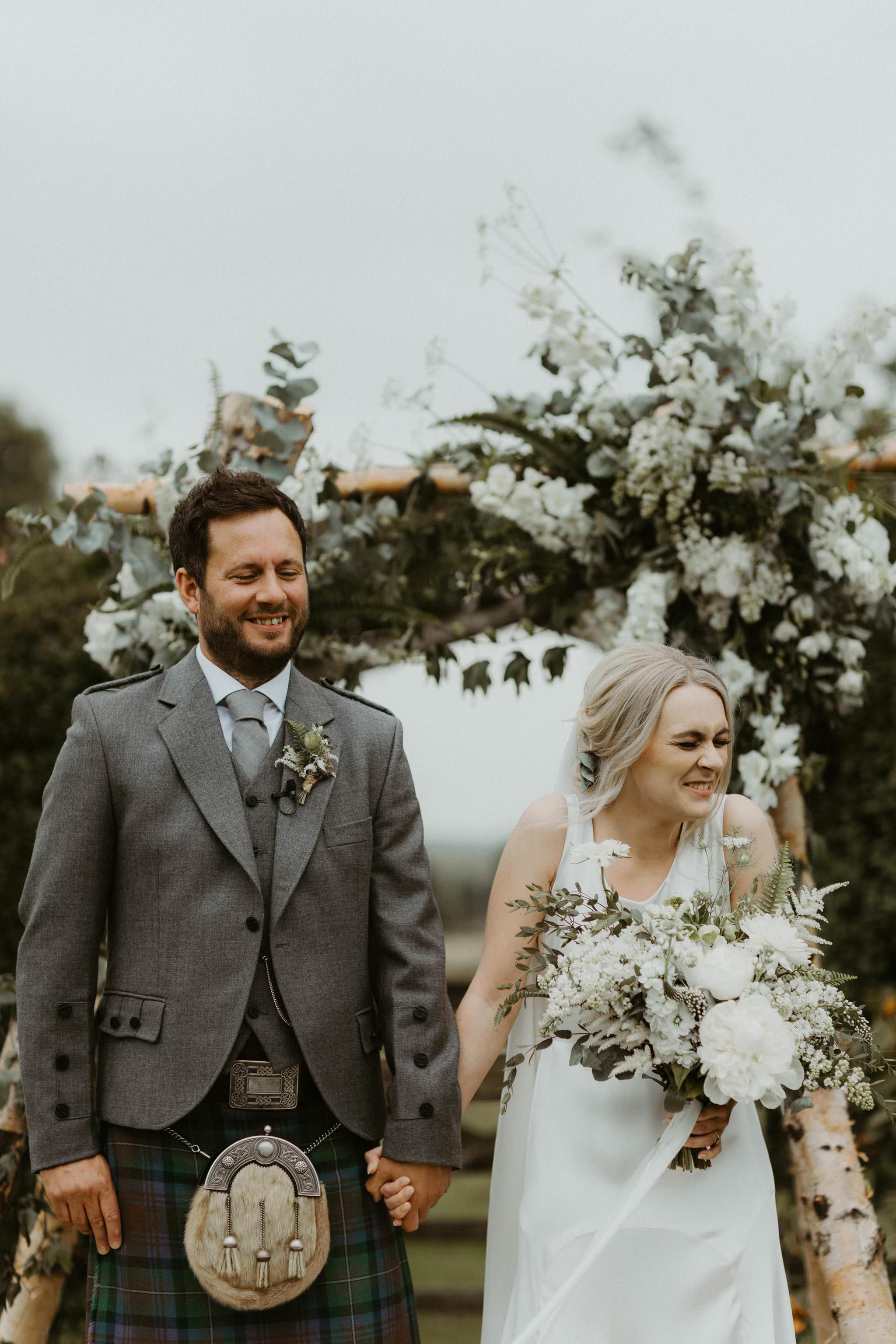 boho outdoor wedding 115