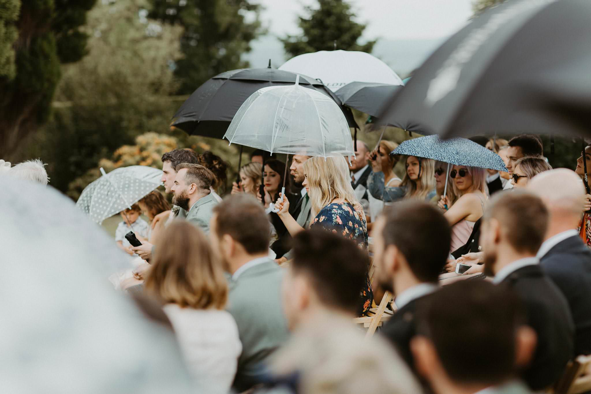 boho outdoor wedding 117