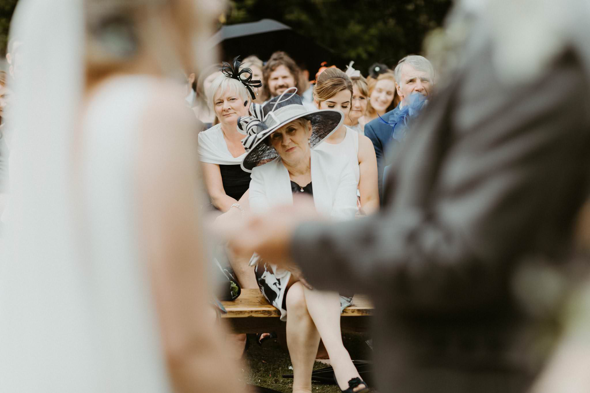 boho outdoor wedding 131