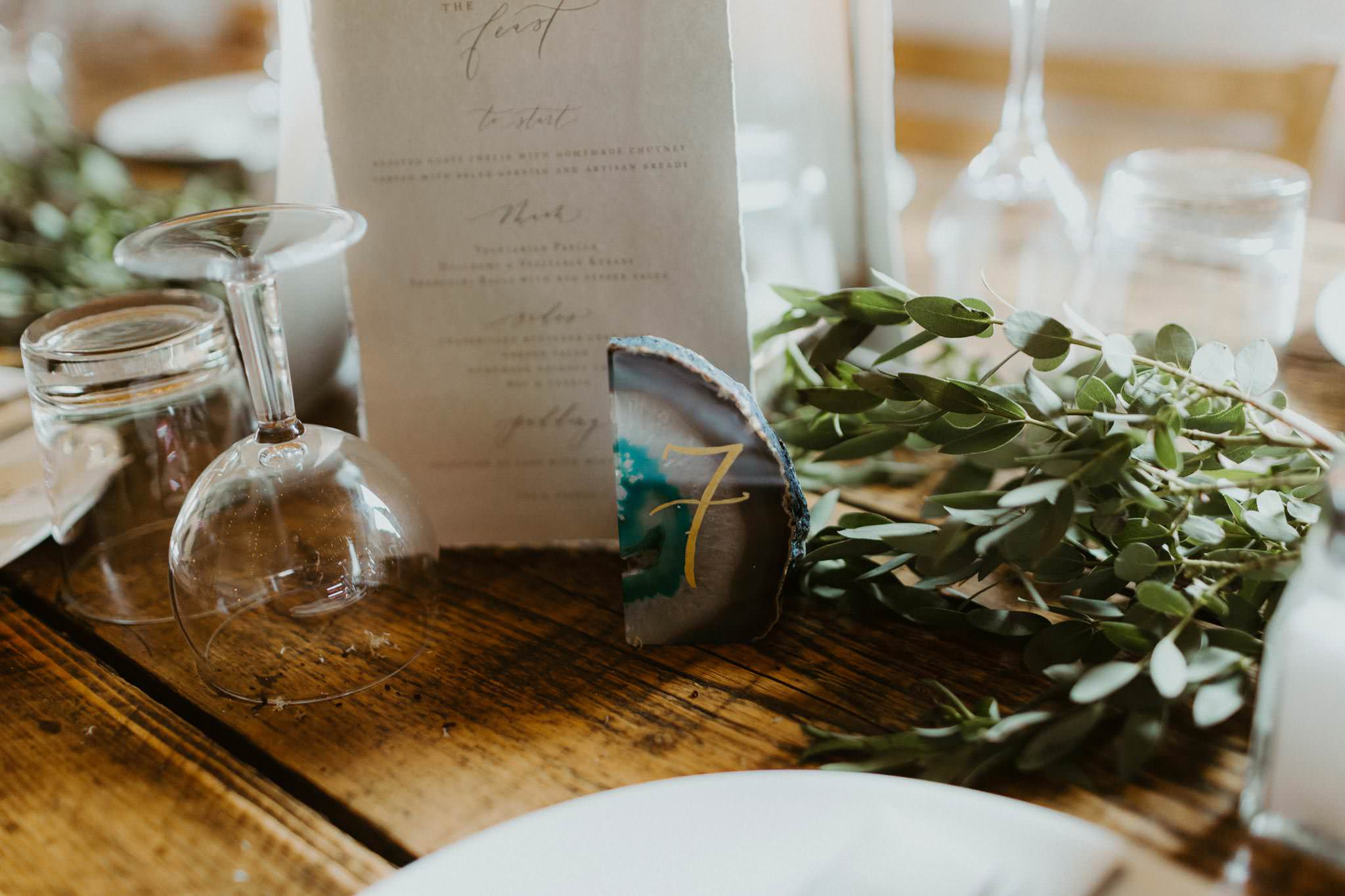 boho outdoor wedding 173