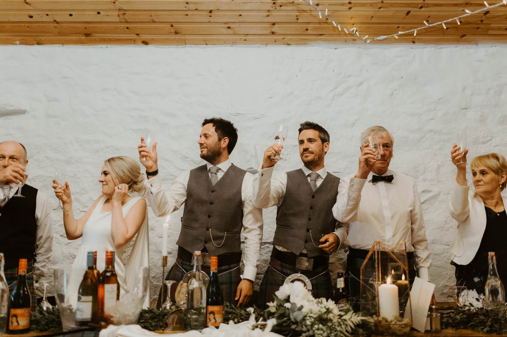 boho outdoor wedding 196