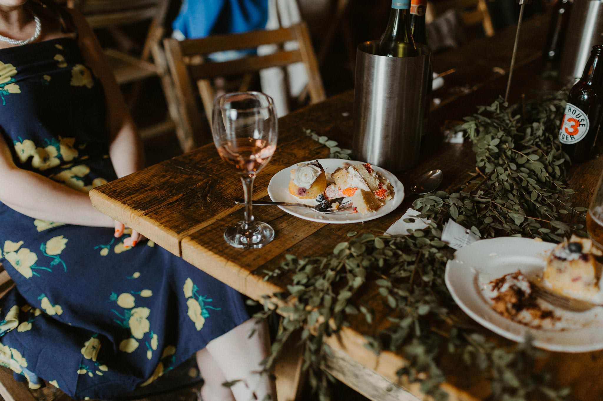 boho outdoor wedding 224