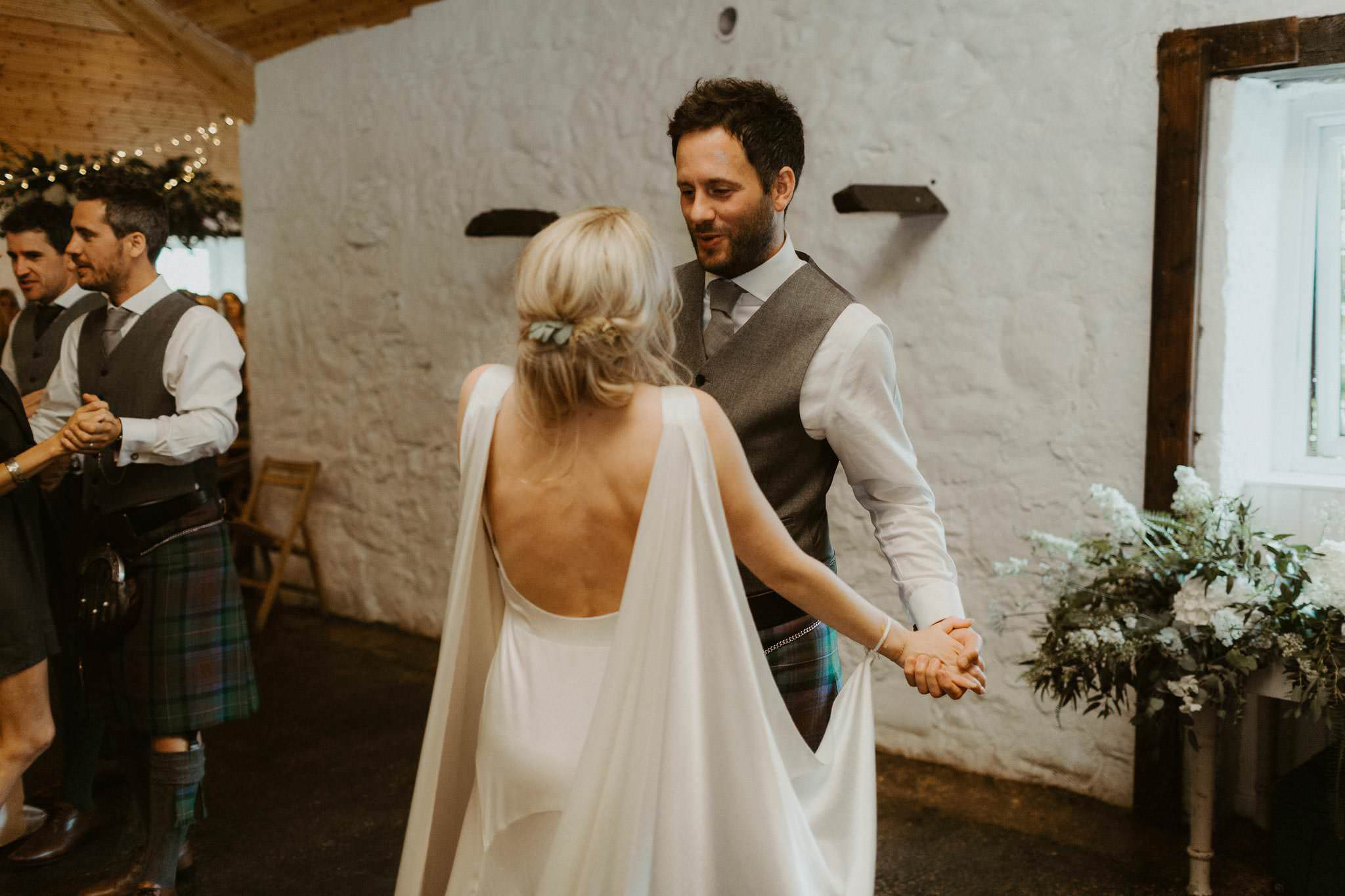 boho outdoor wedding 245
