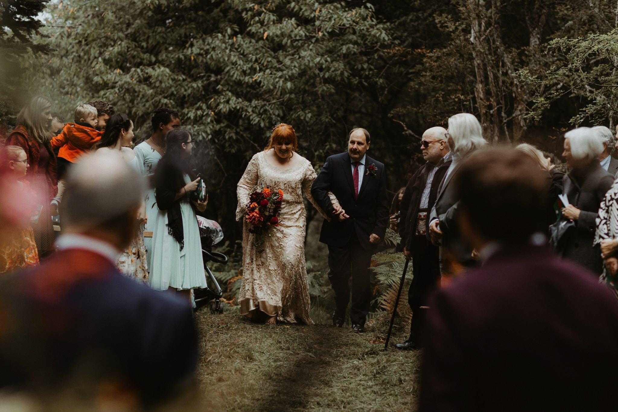 boho forest wedding 048