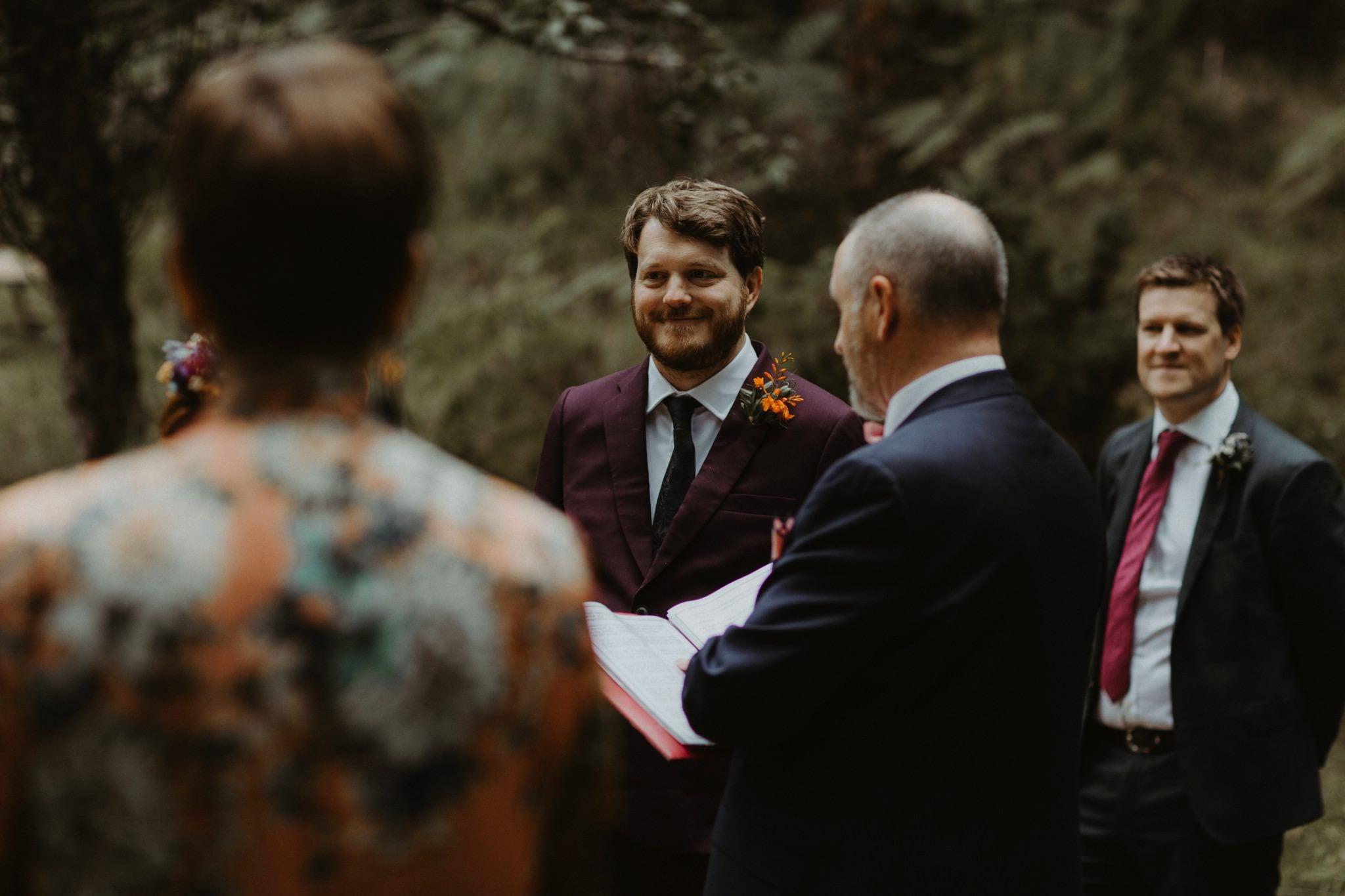 boho forest wedding 052