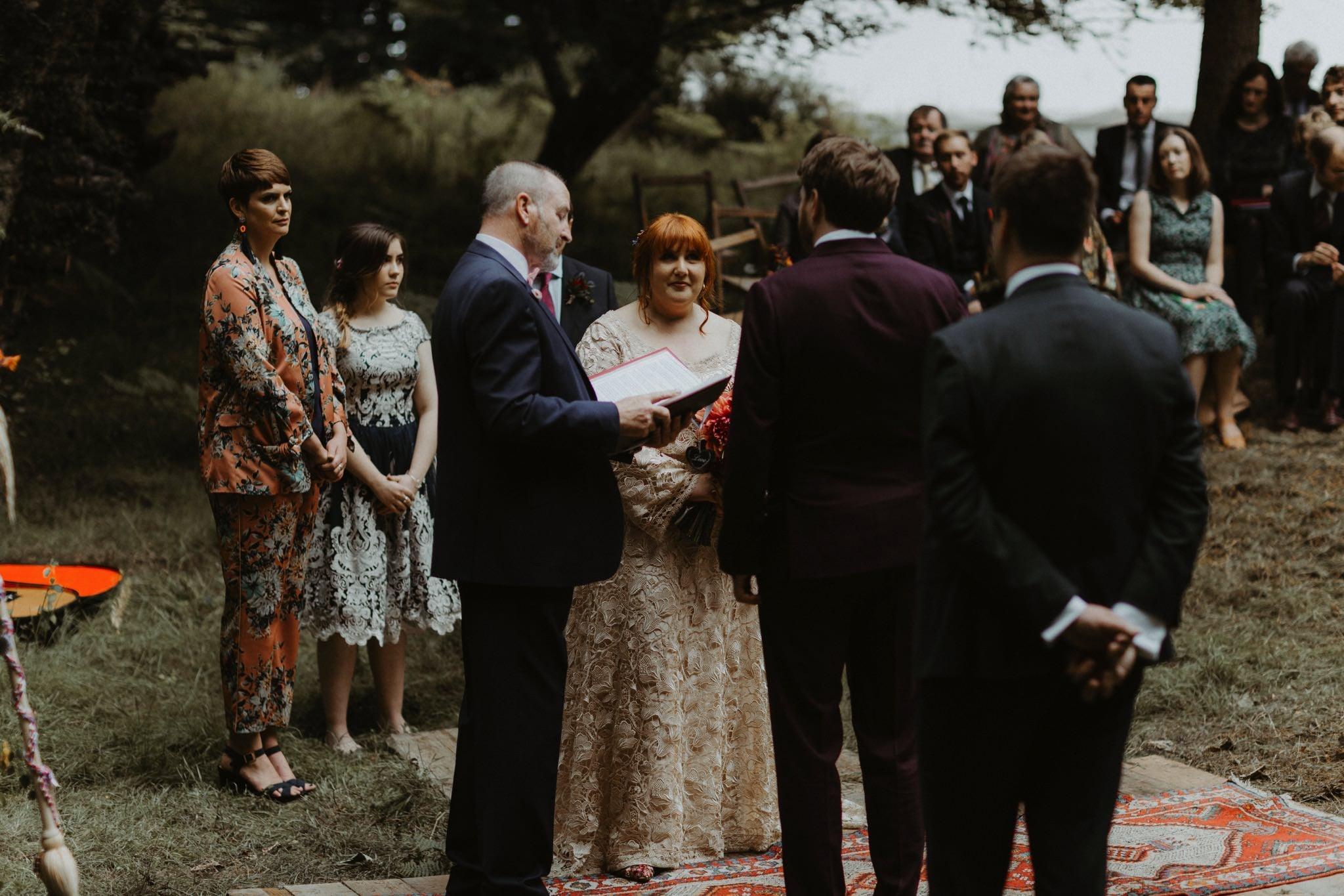 boho forest wedding 056