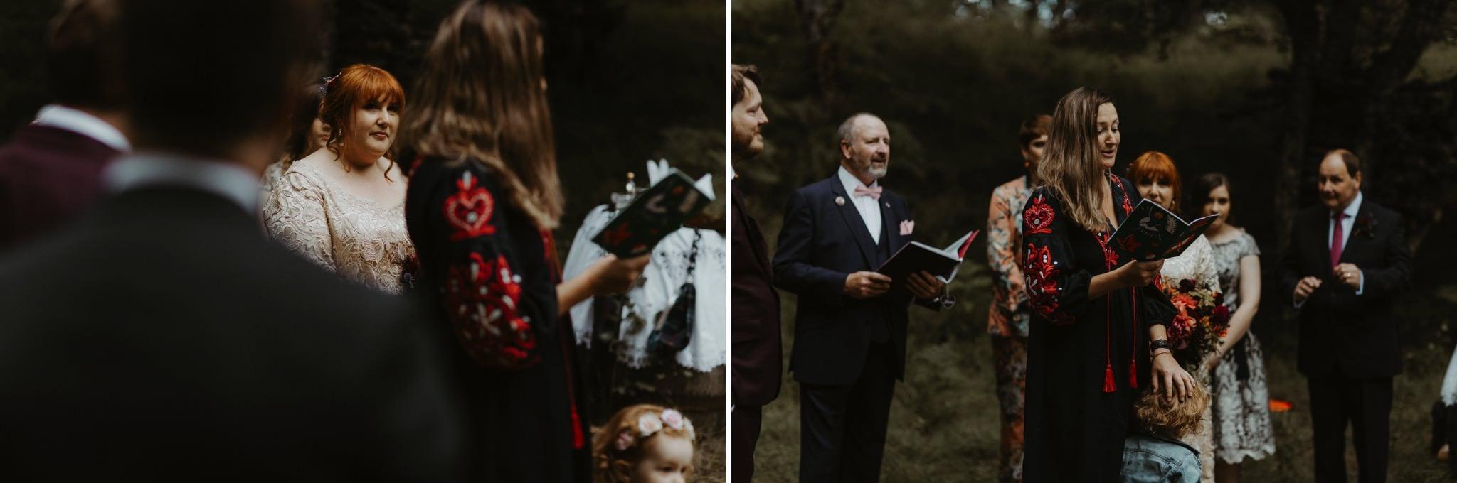 boho forest wedding 057