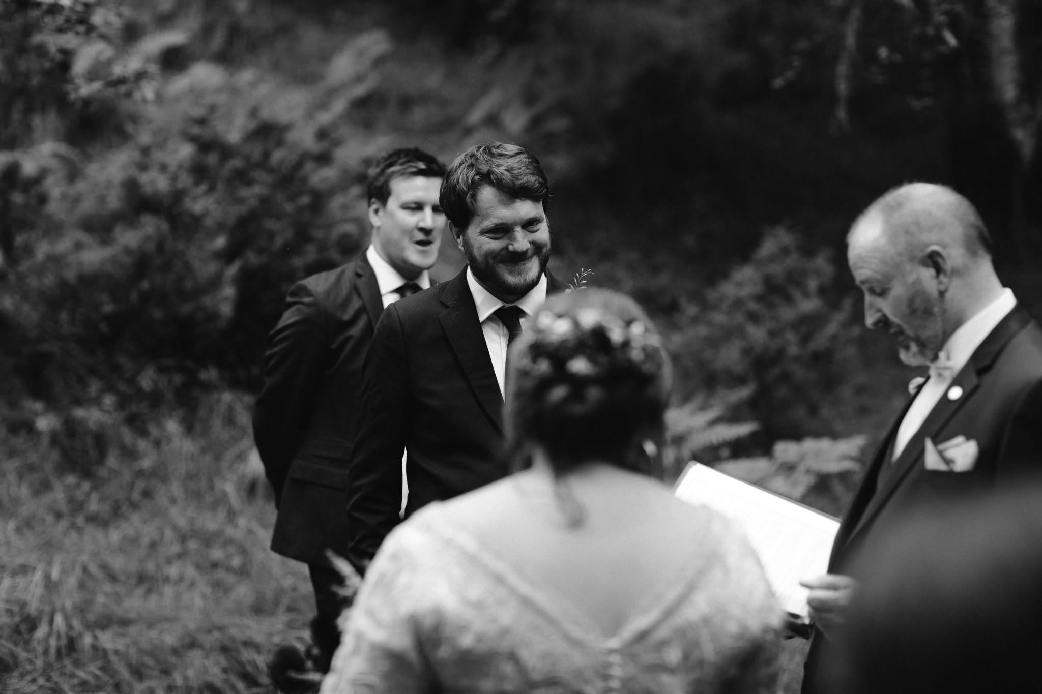 boho forest wedding 059