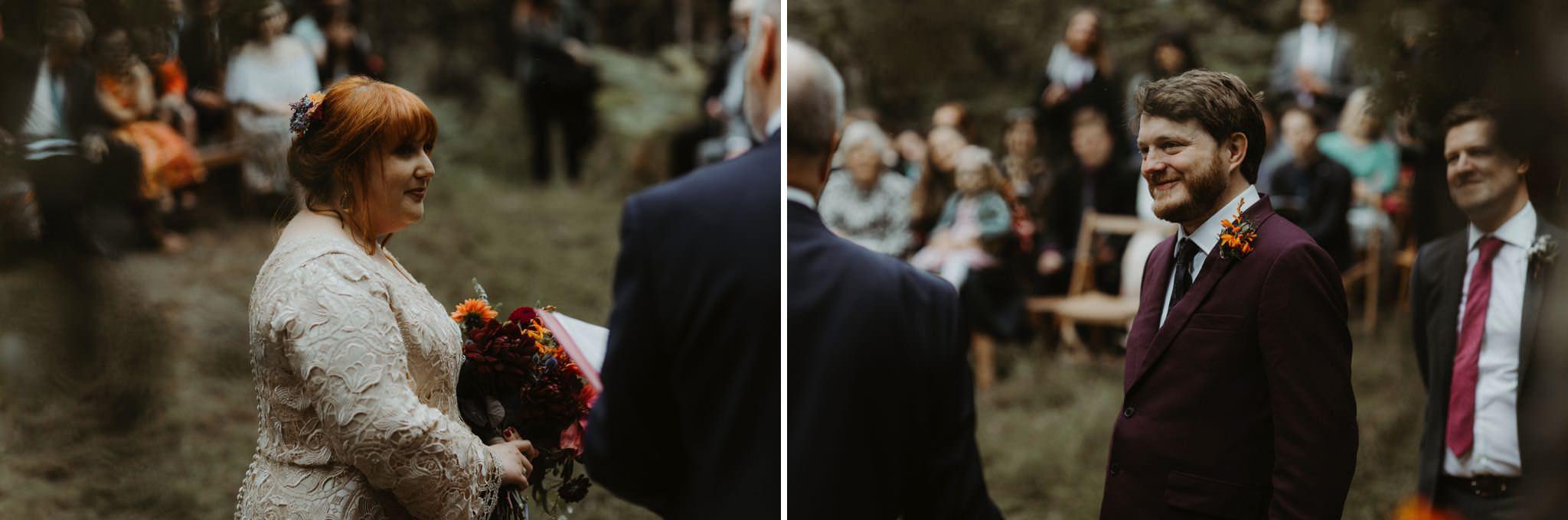 boho forest wedding 060