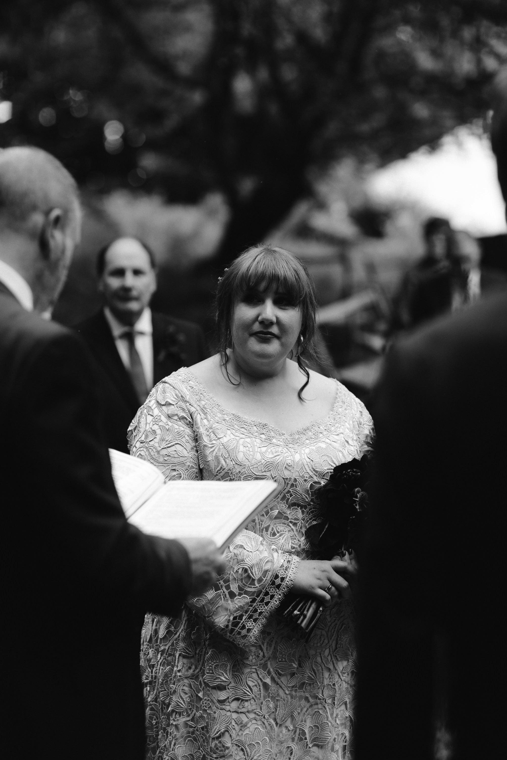 boho forest wedding 061