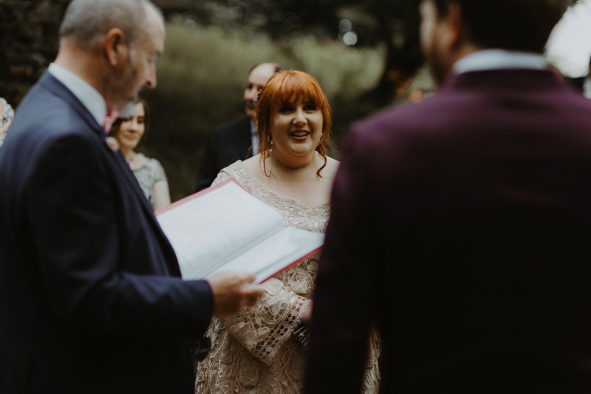 boho forest wedding 063