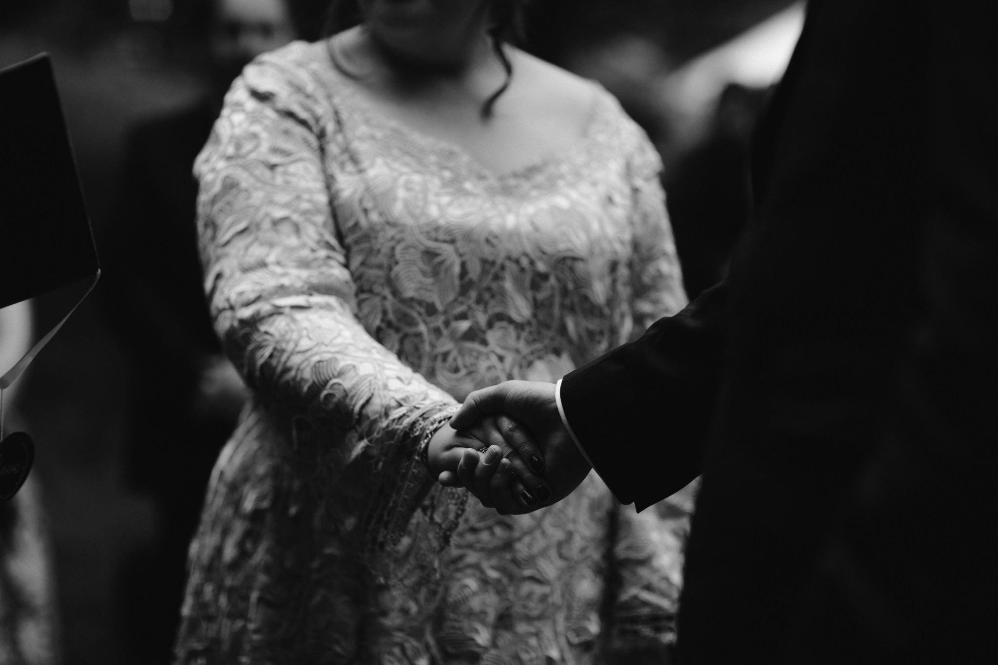boho forest wedding 072