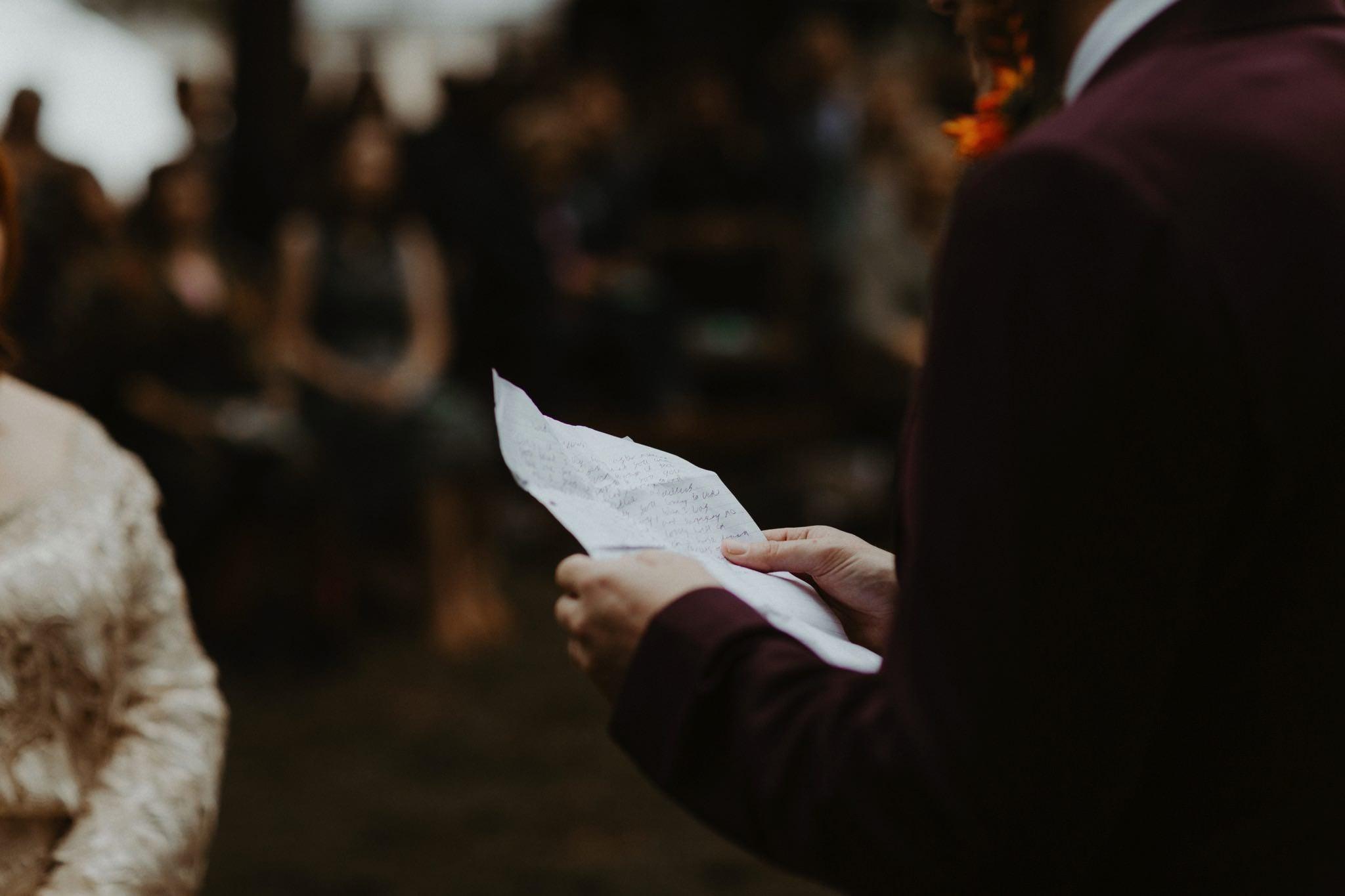 boho forest wedding 075