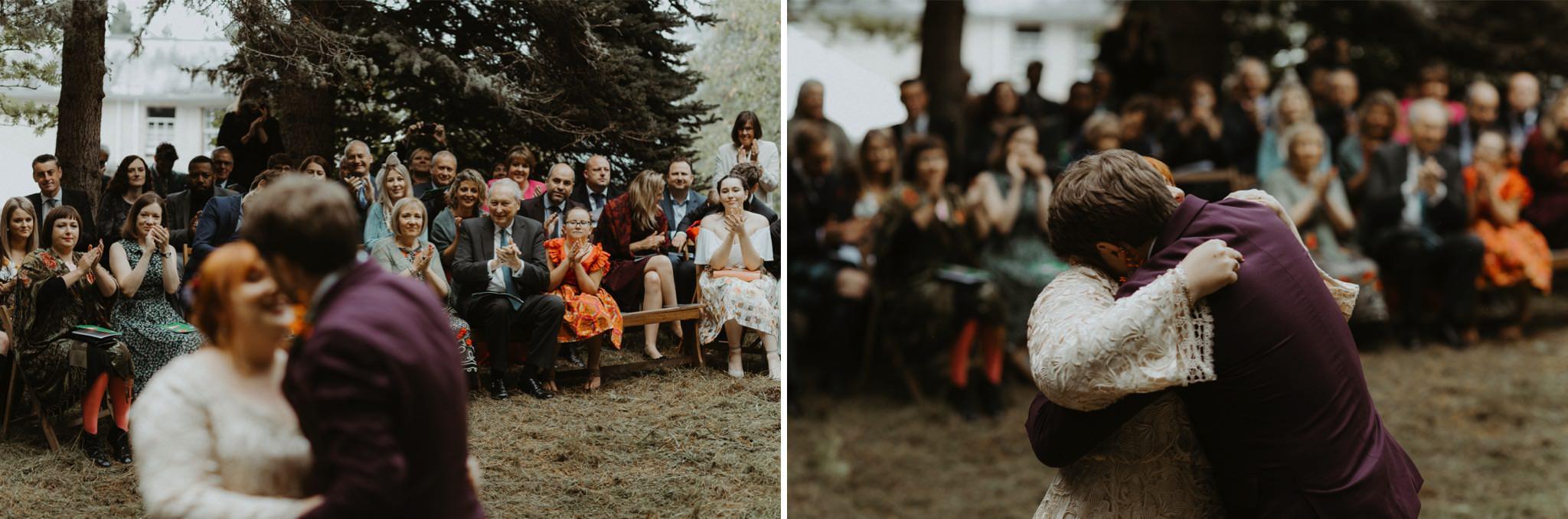 boho forest wedding 079