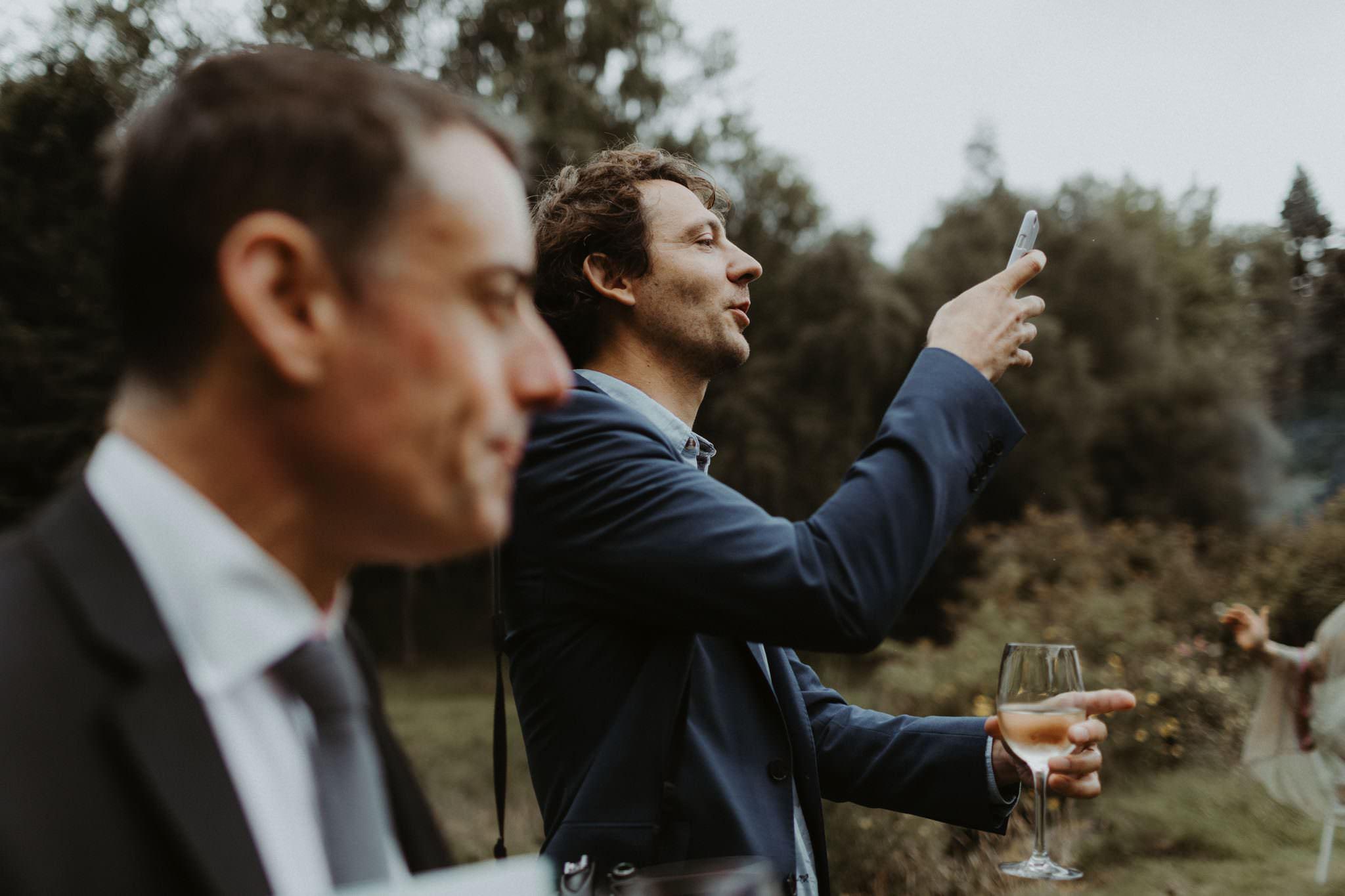 boho forest wedding 093