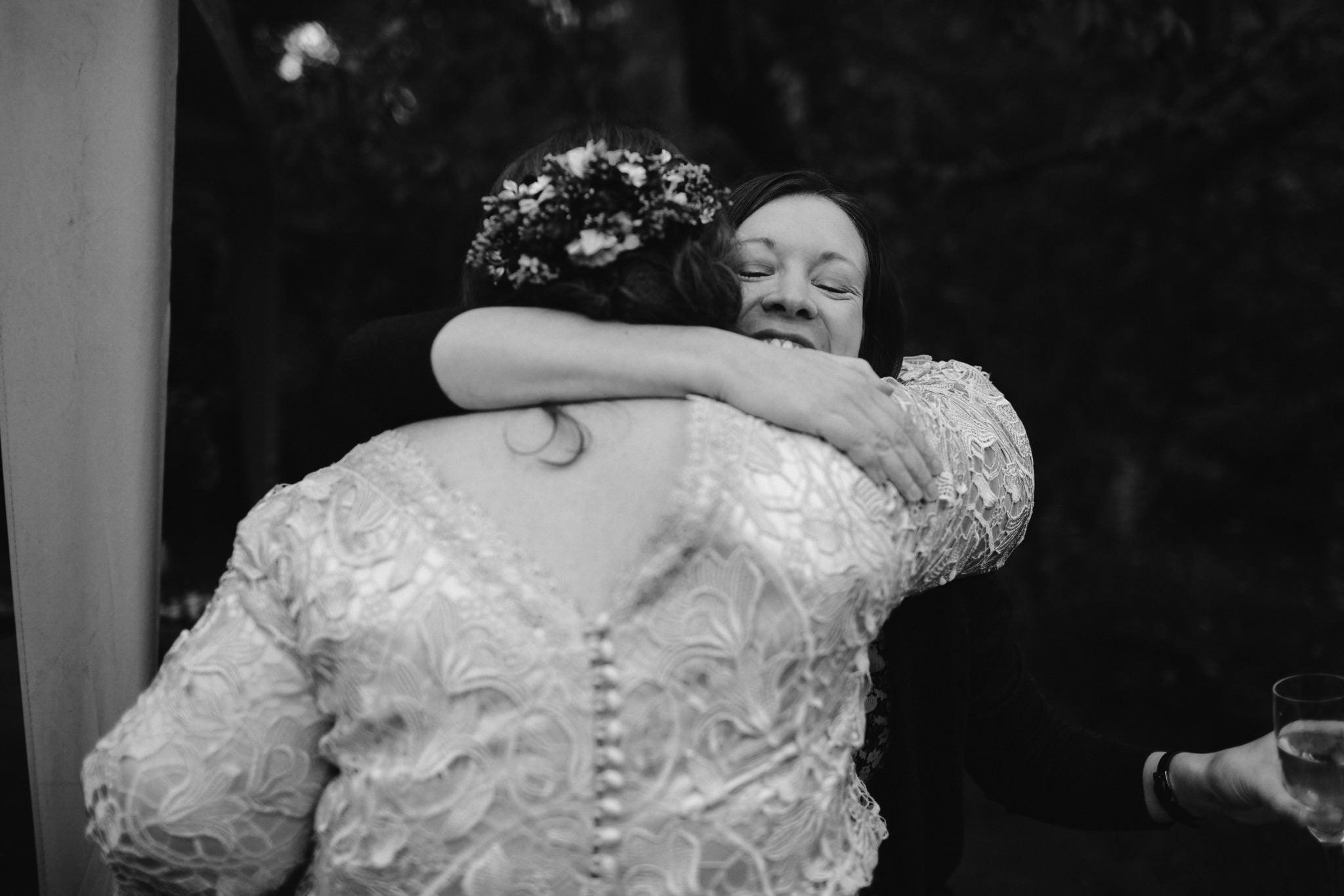 boho forest wedding 094