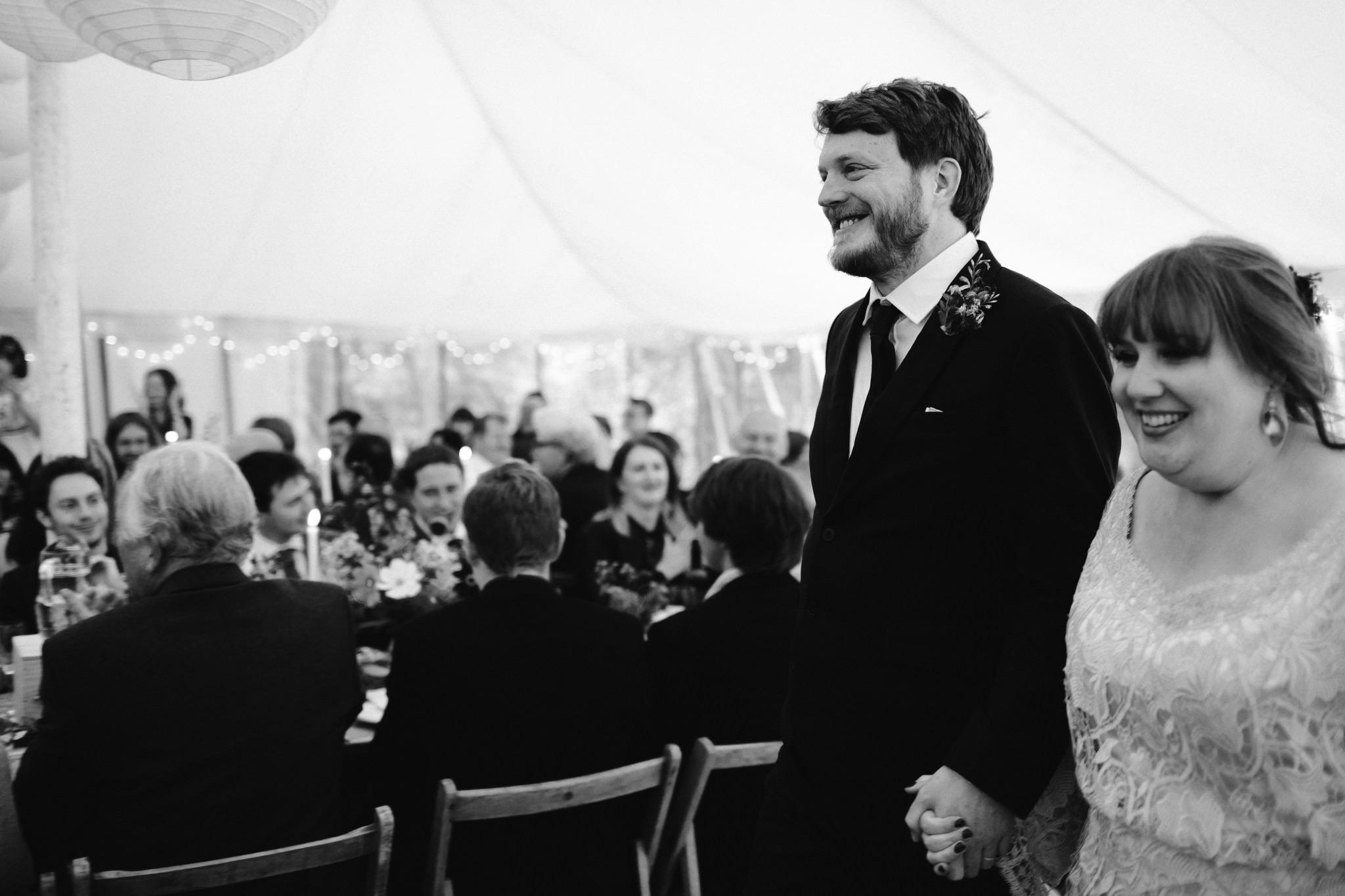 boho forest wedding 139