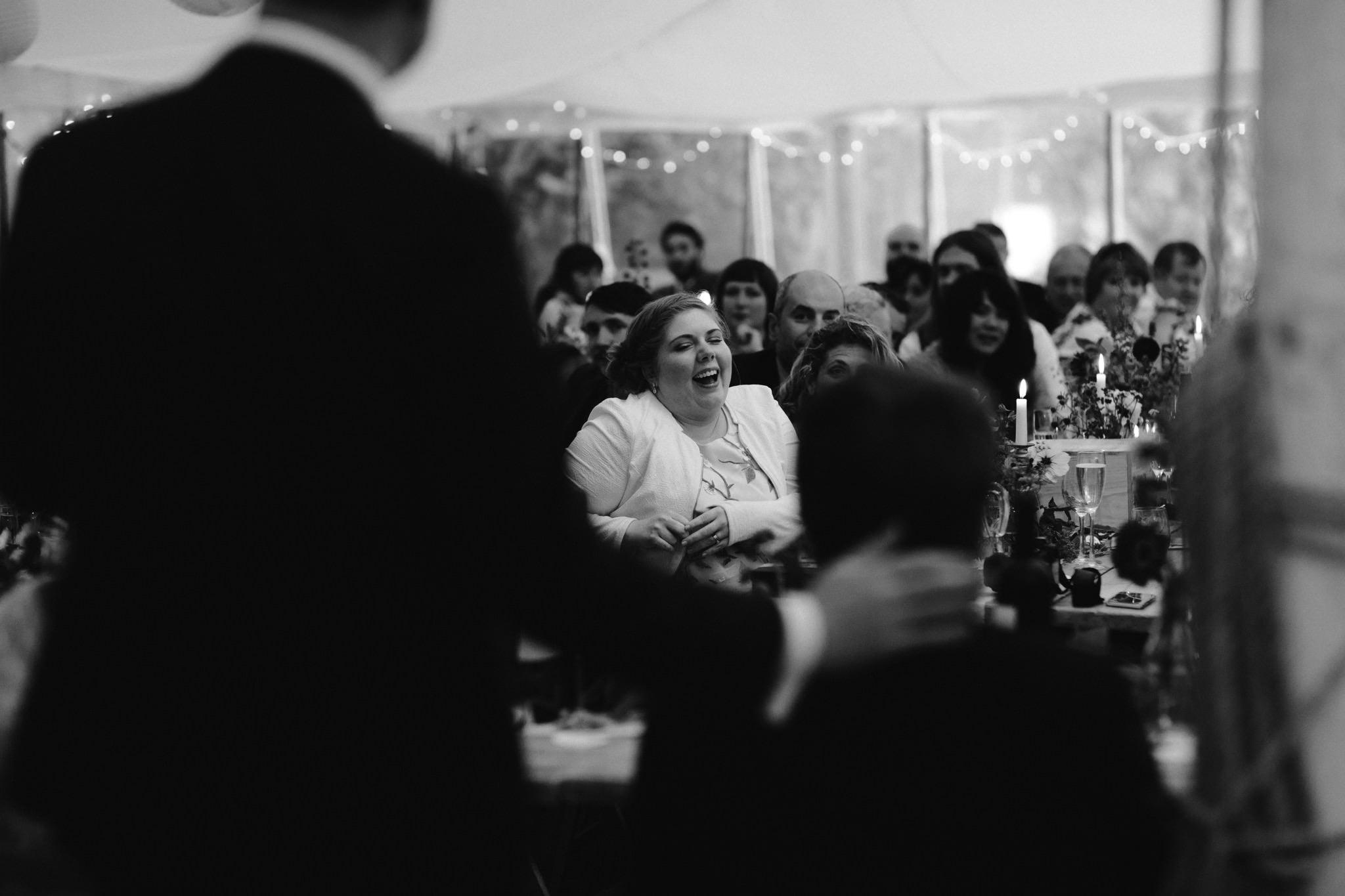 boho forest wedding 159