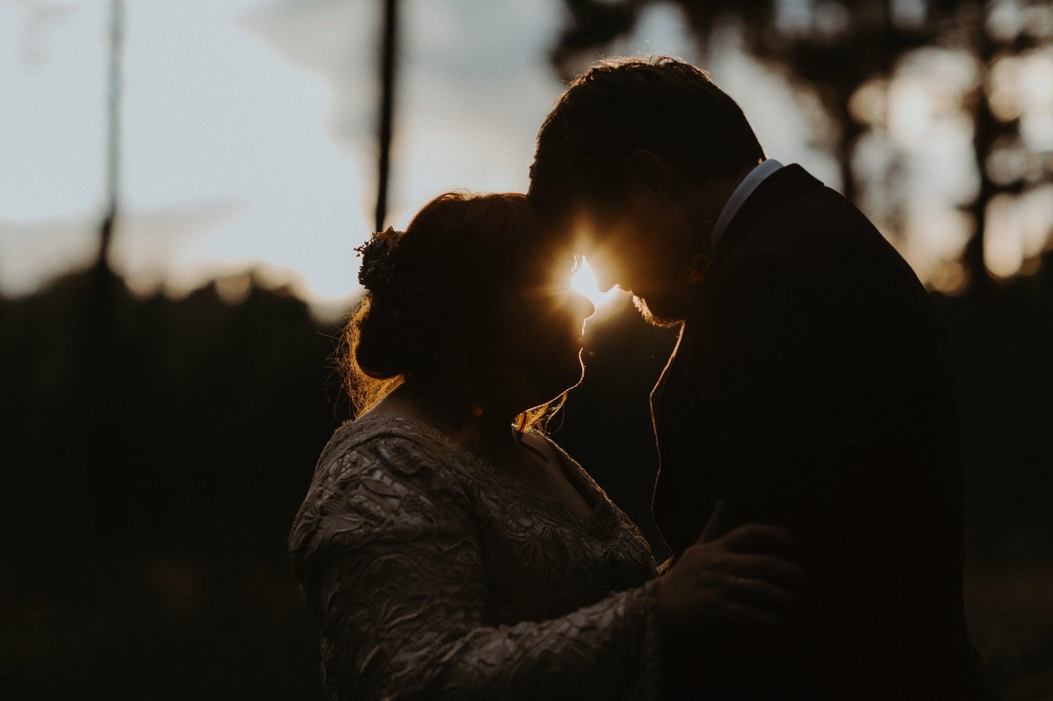 boho forest wedding 168