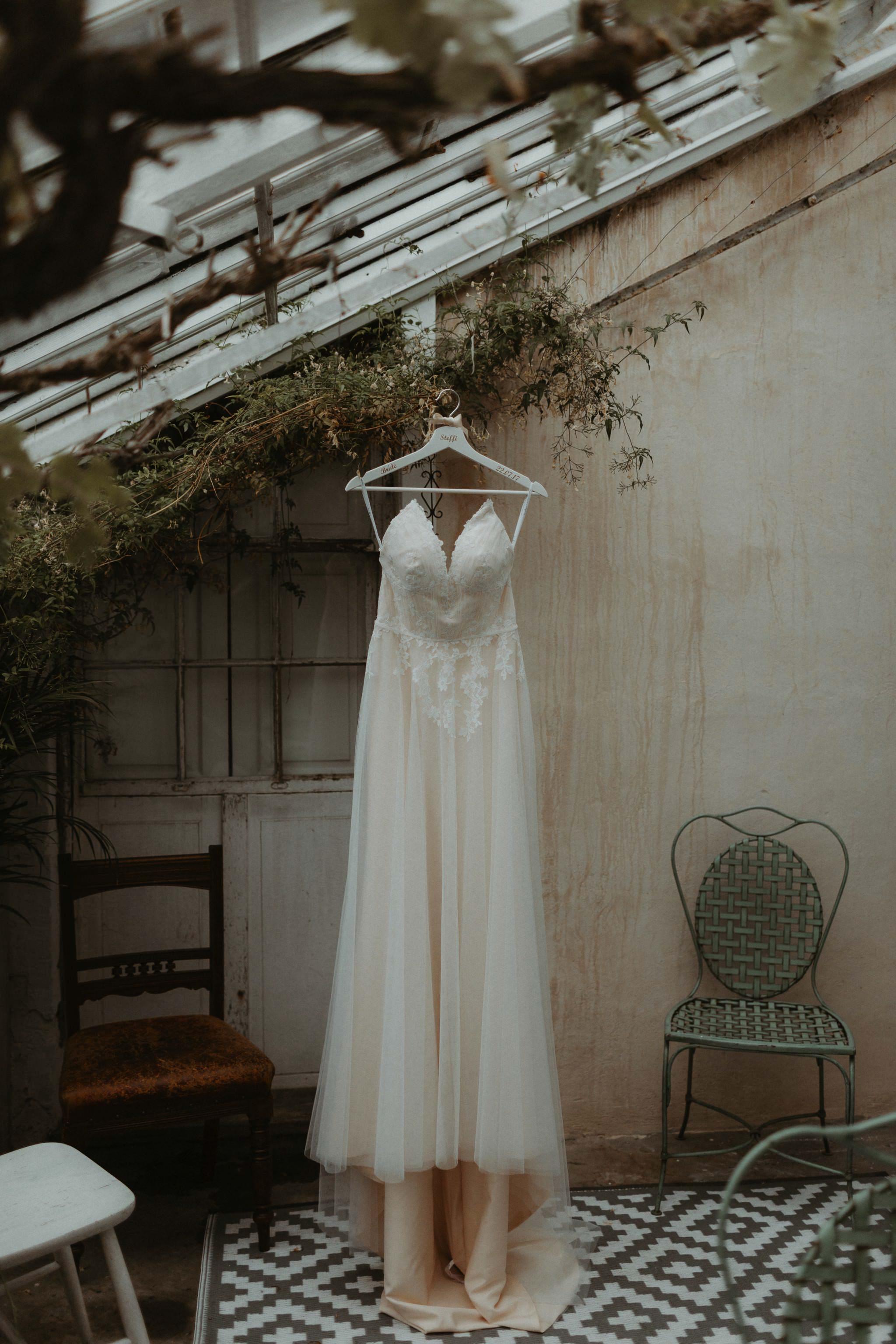 northumberland wedding photographer 007