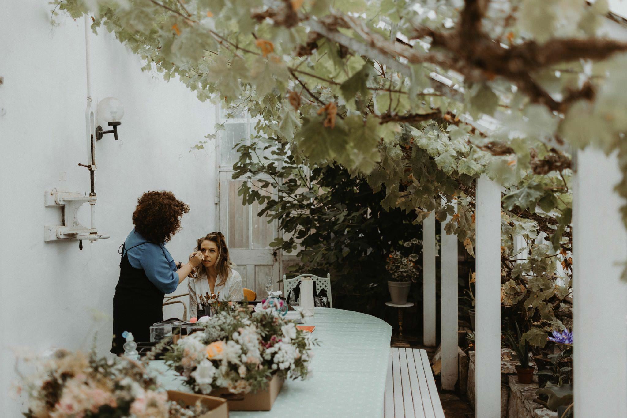 northumberland wedding photographer 014