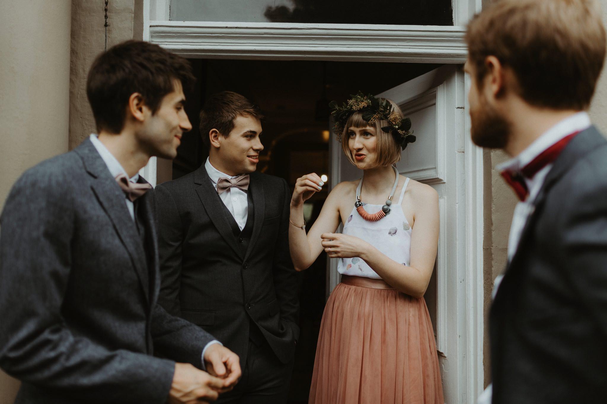 northumberland wedding photographer 019