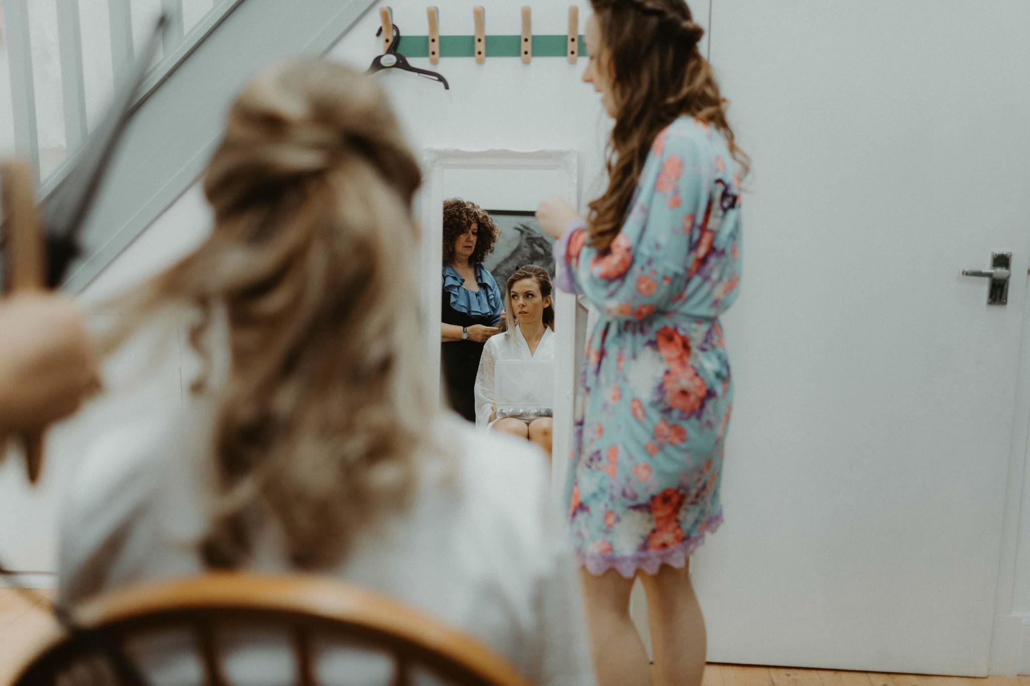 northumberland wedding photographer 026