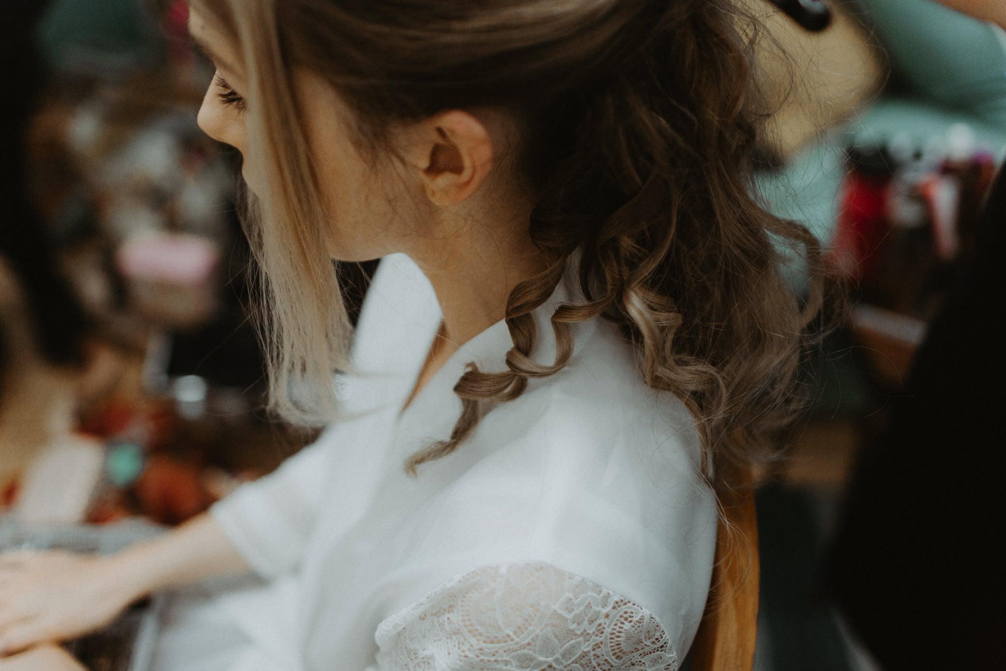 northumberland wedding photographer 028