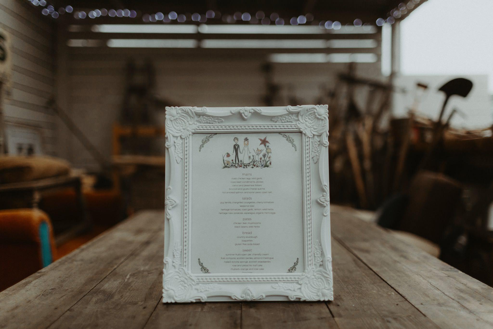 northumberland wedding photographer 034