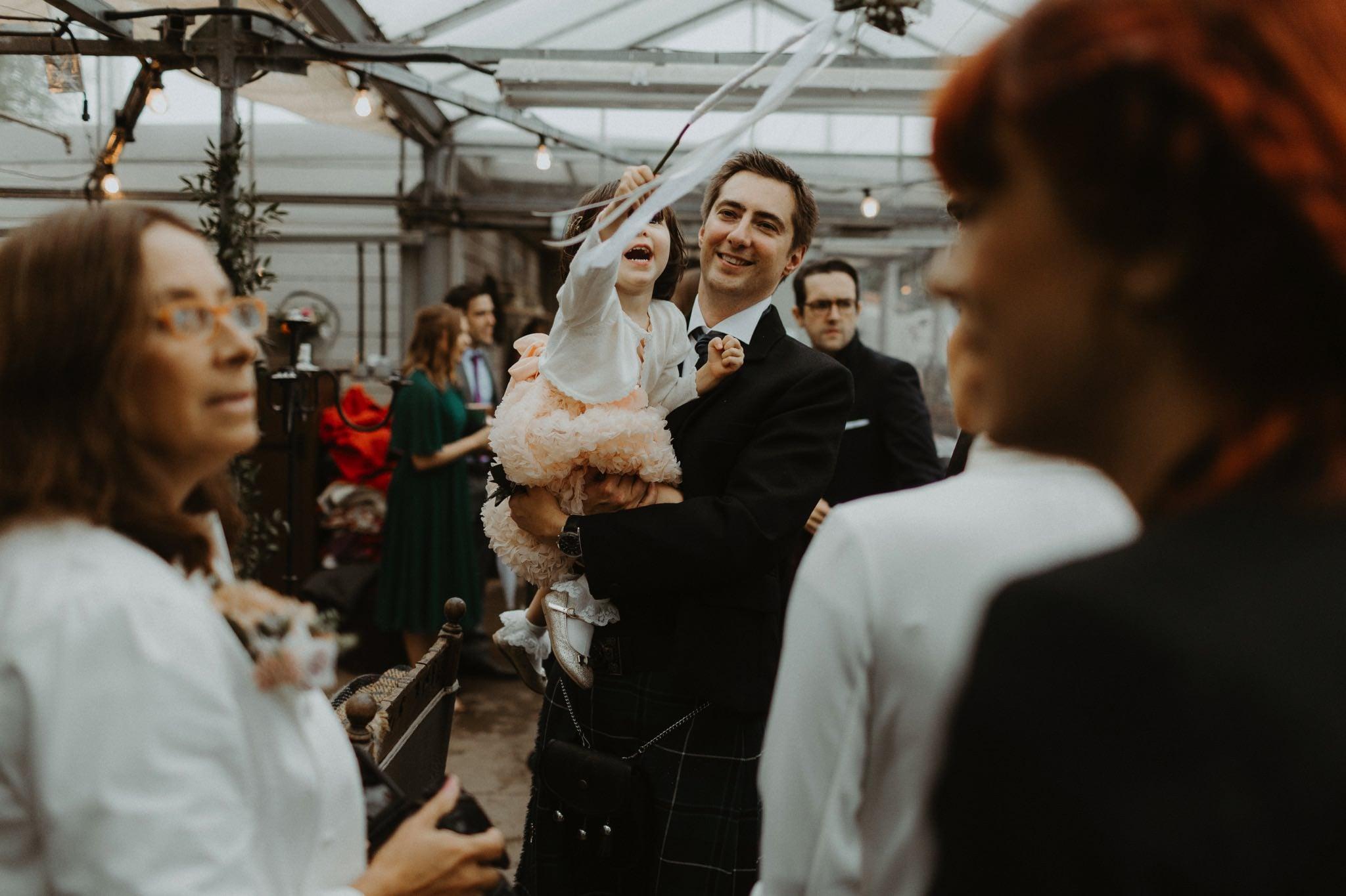 northumberland wedding photographer 038