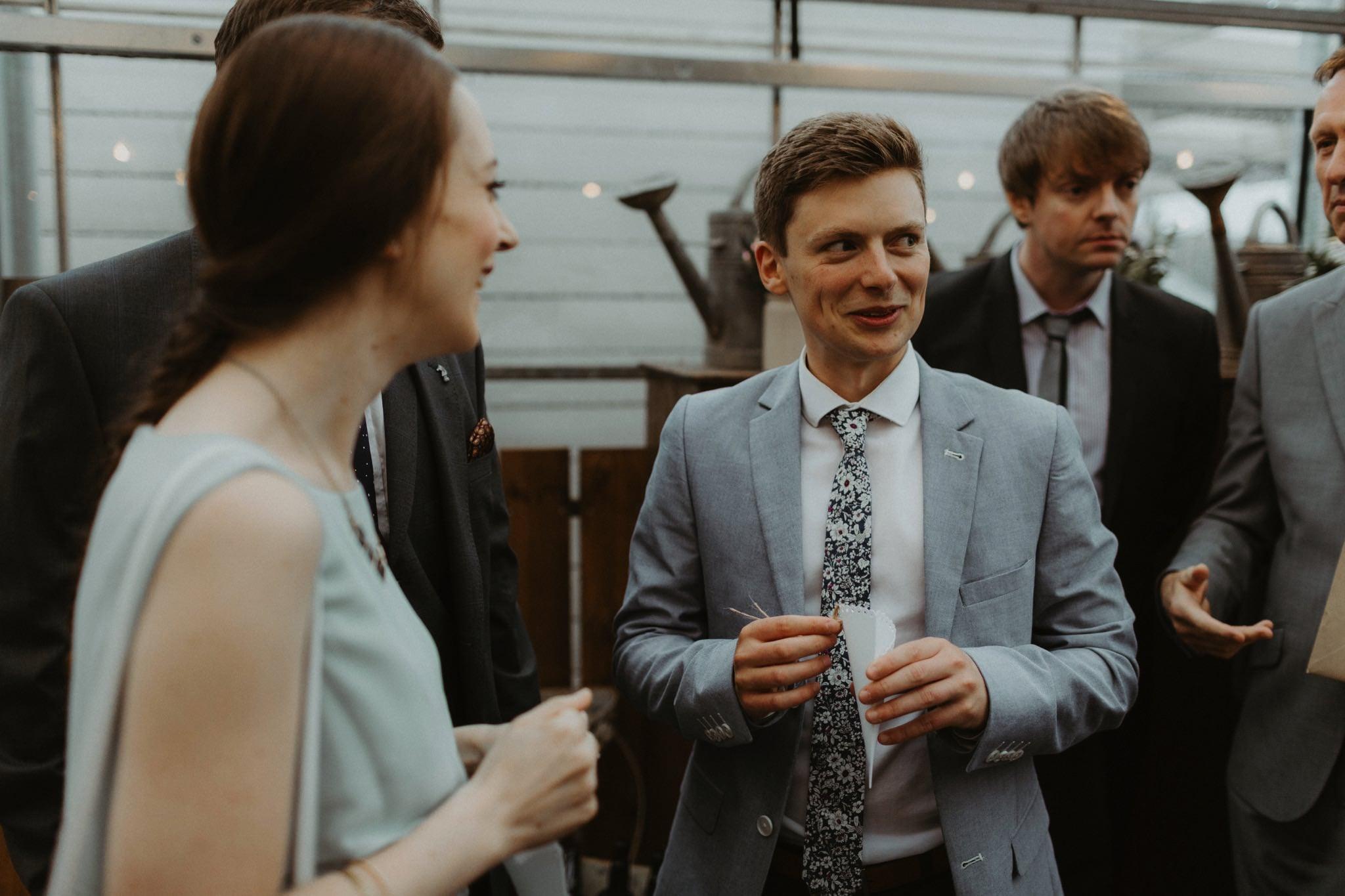 northumberland wedding photographer 040