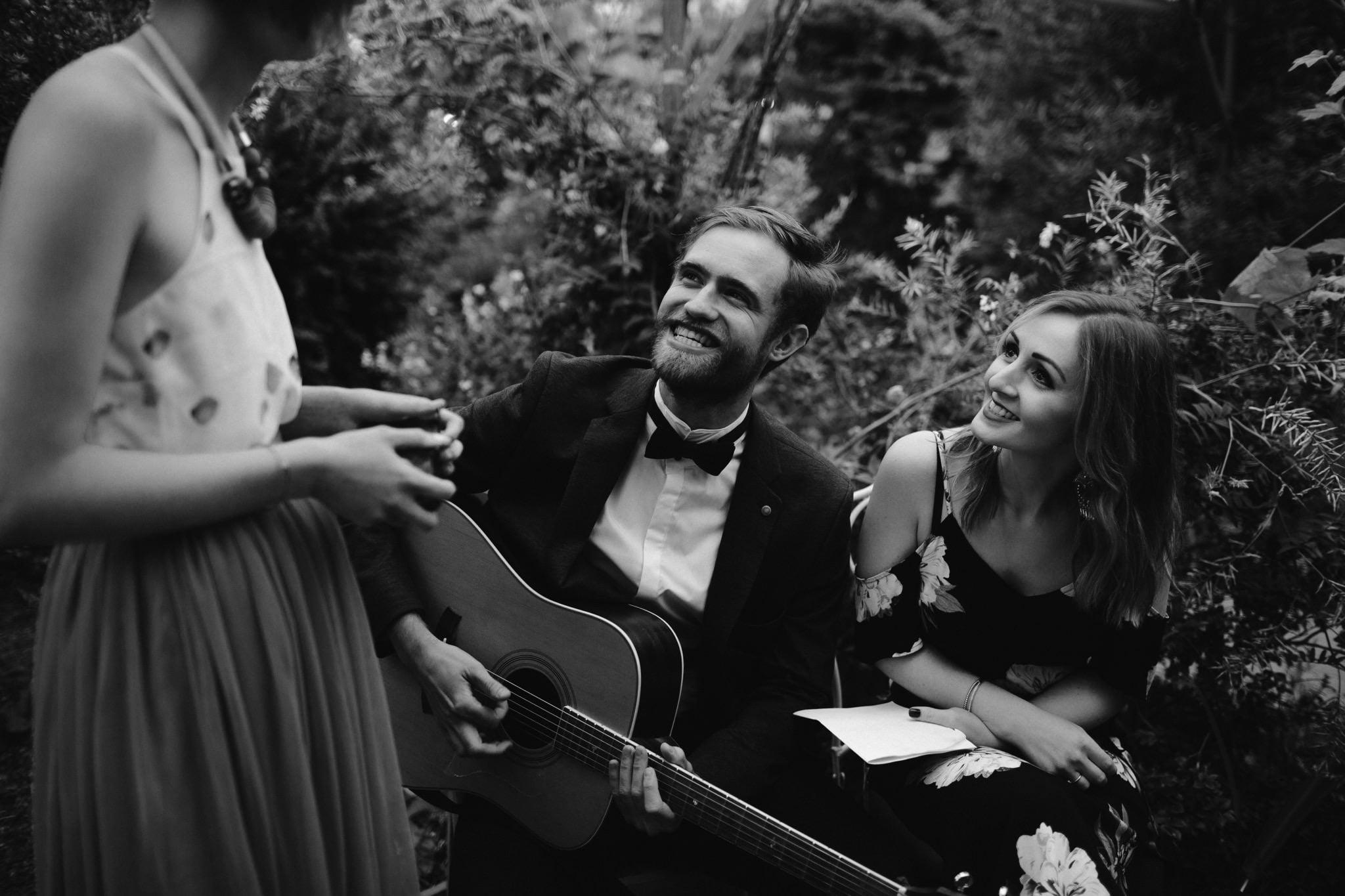 northumberland wedding photographer 042